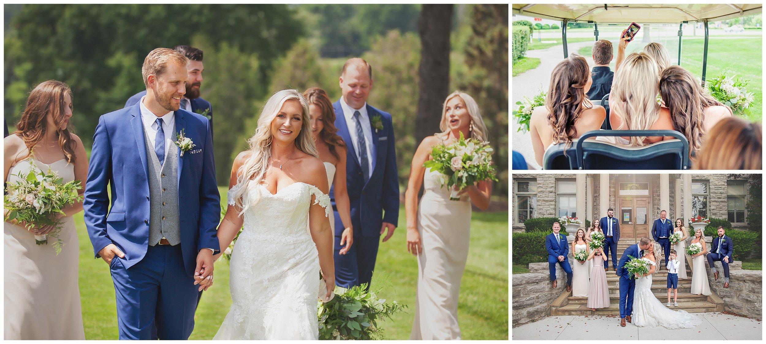 VanDaele-Russell-Wedding-Photography-London-Toronto-Ontario_0173.jpg