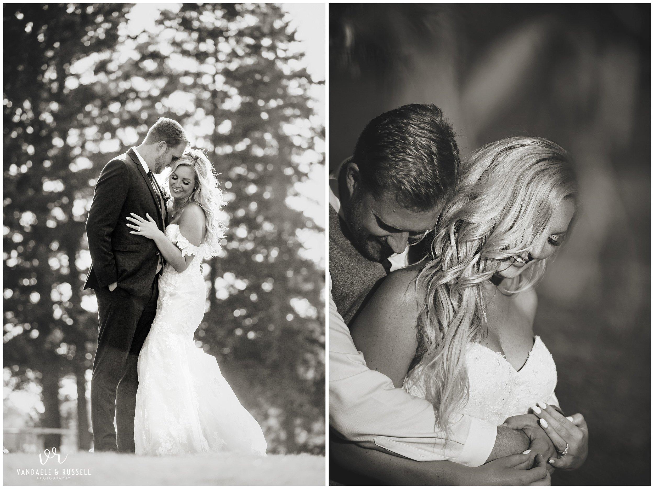 VanDaele-Russell-Wedding-Photography-London-Toronto-Ontario_0175.jpg