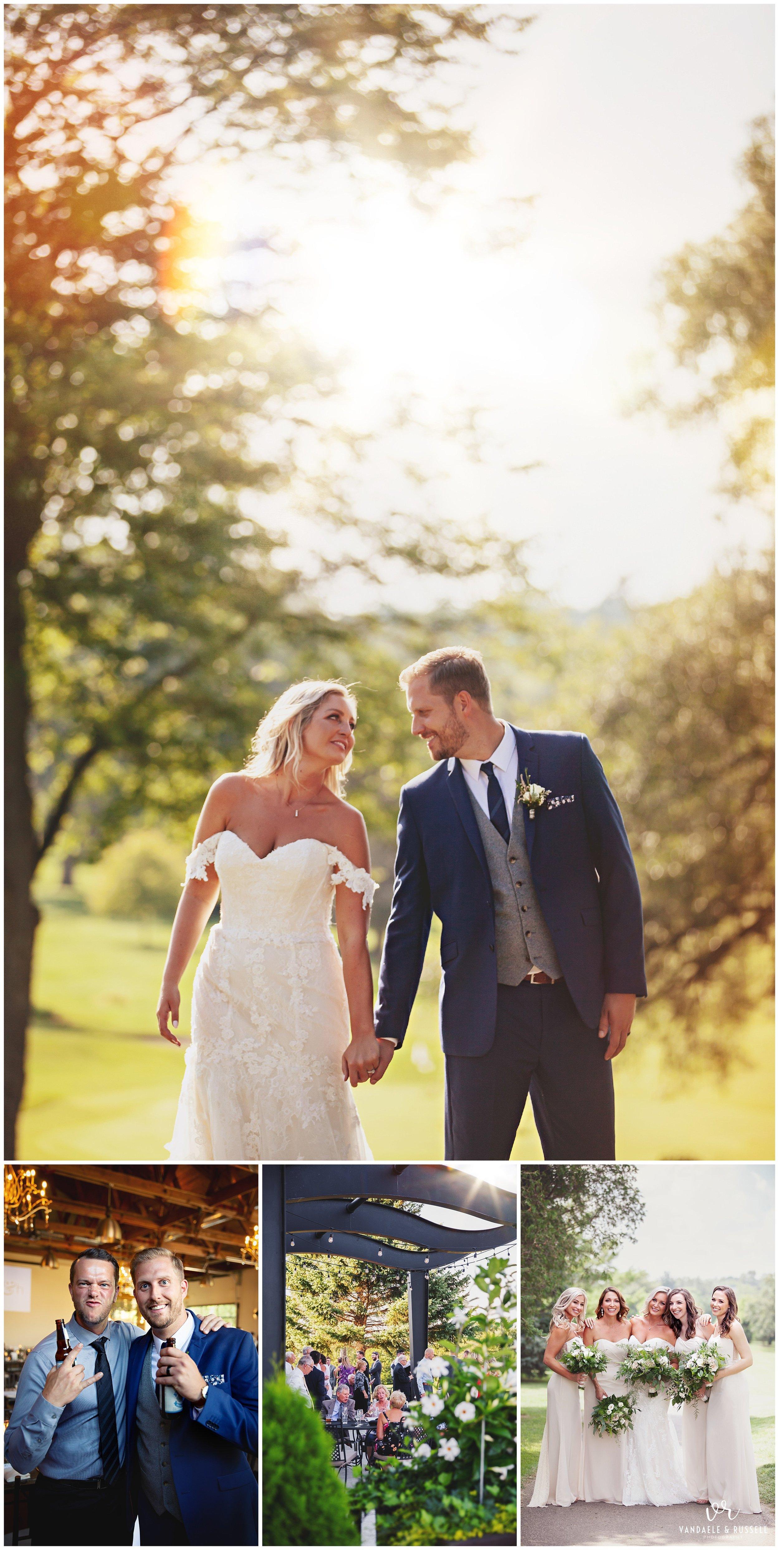 VanDaele-Russell-Wedding-Photography-London-Toronto-Ontario_0176.jpg
