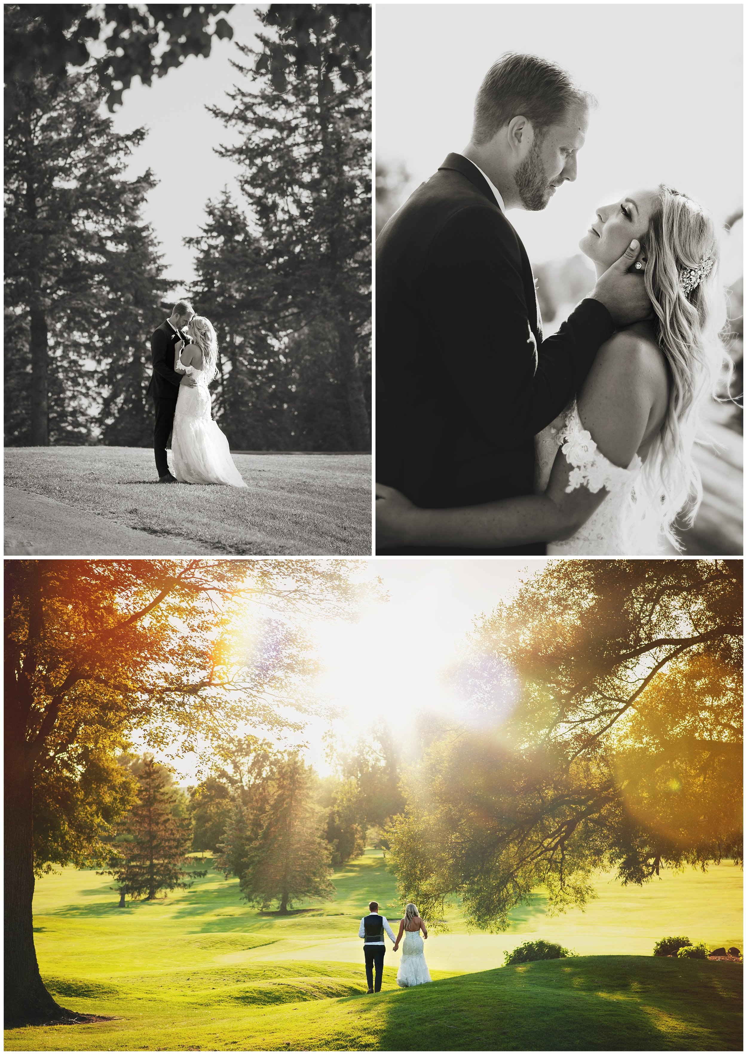 VanDaele-Russell-Wedding-Photography-London-Toronto-Ontario_0177.jpg