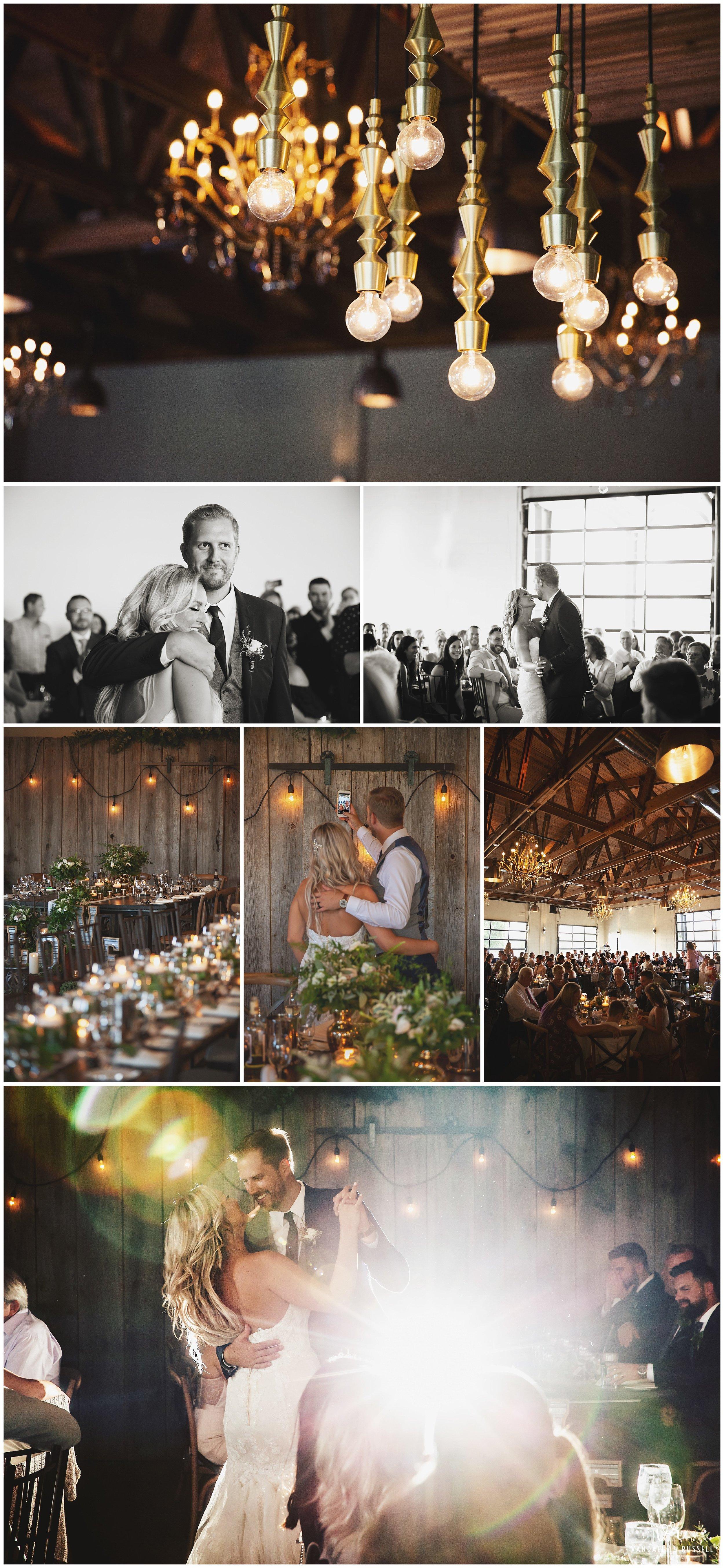VanDaele-Russell-Wedding-Photography-London-Toronto-Ontario_0178.jpg