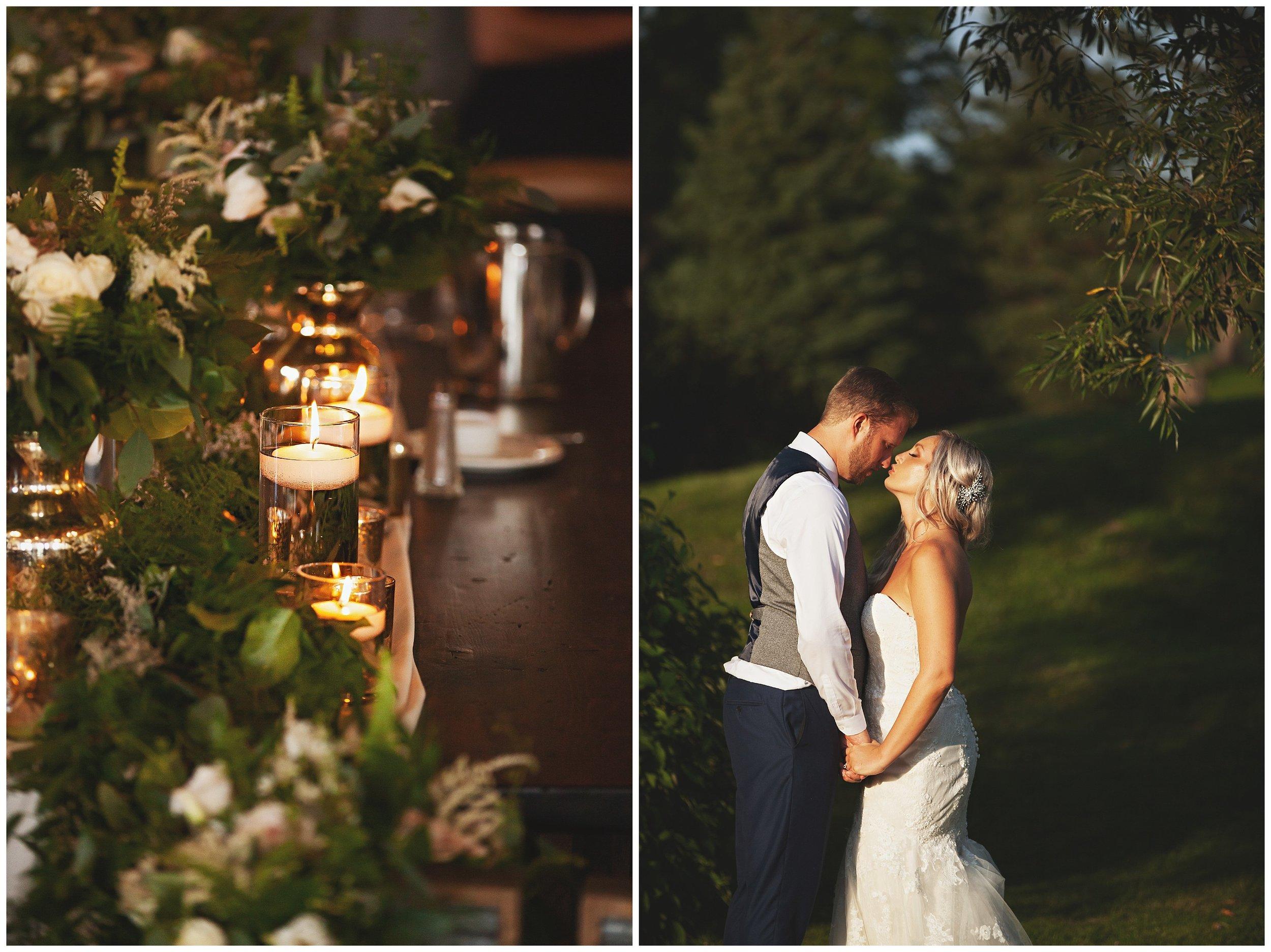 VanDaele-Russell-Wedding-Photography-London-Toronto-Ontario_0182.jpg