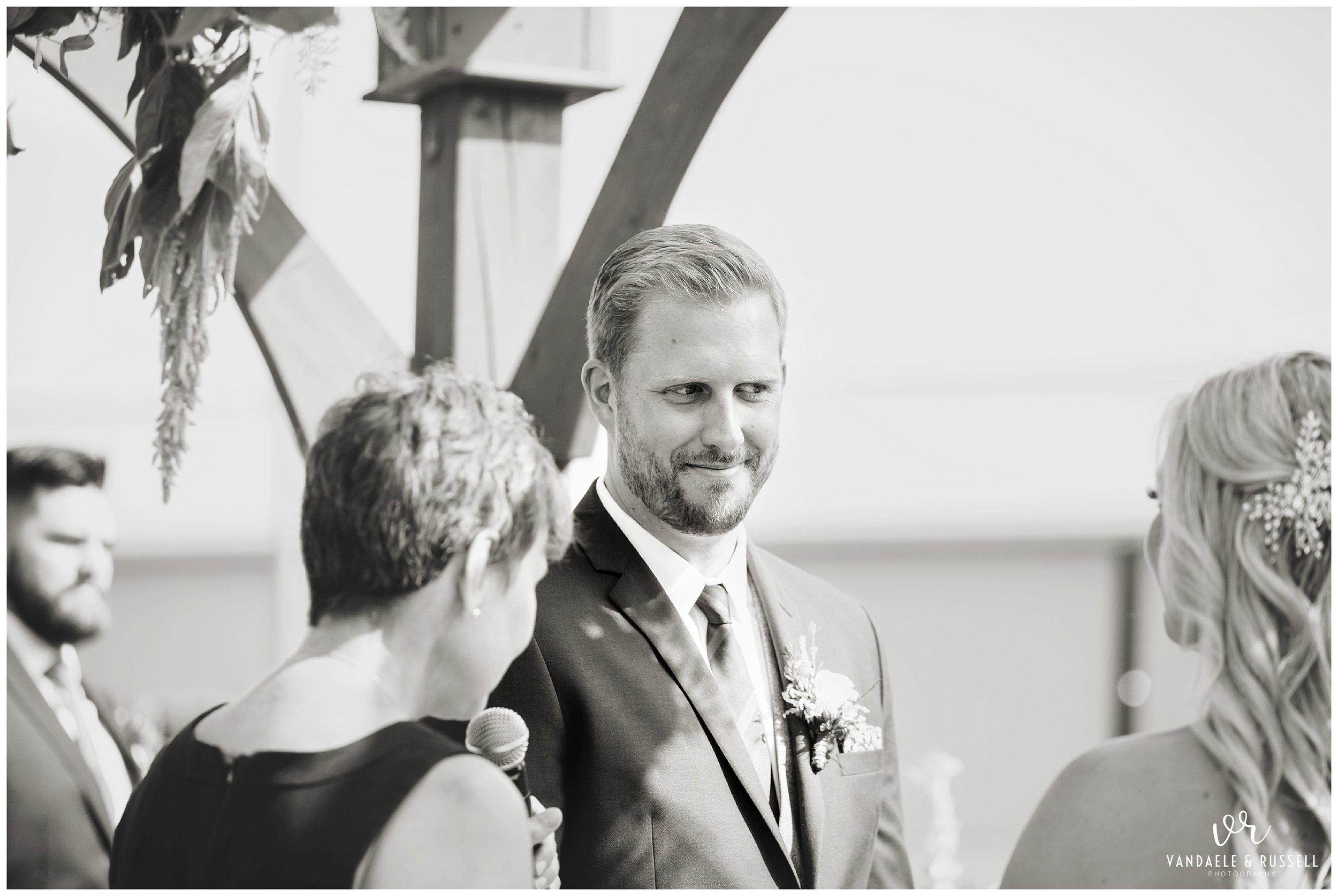VanDaele-Russell-Wedding-Photography-London-Toronto-Ontario_0186.jpg