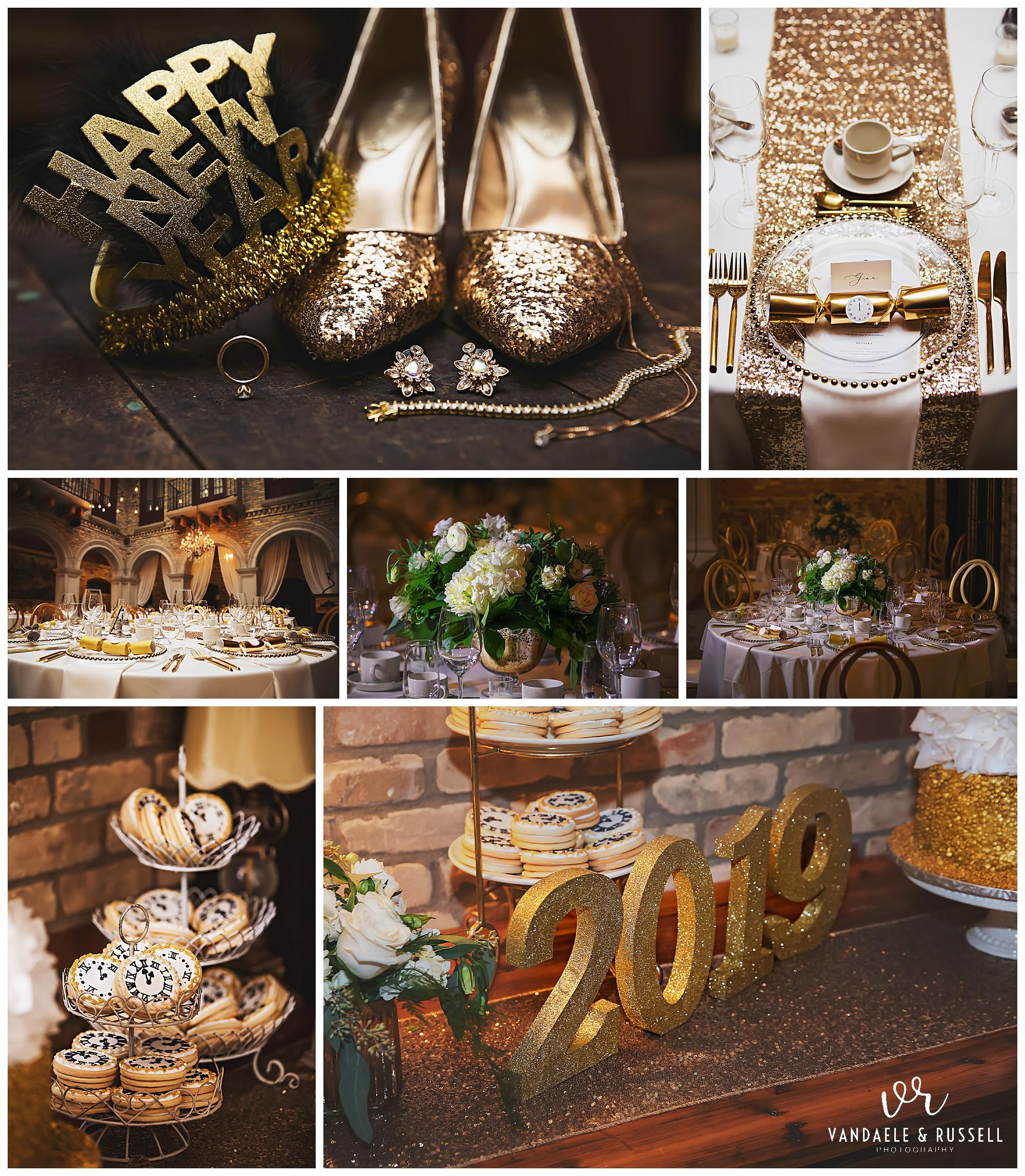 Hacienda-Sarria-Wedding-Photos-NYE-Michelle-Matt-VanDaele-Russell_0002.jpg