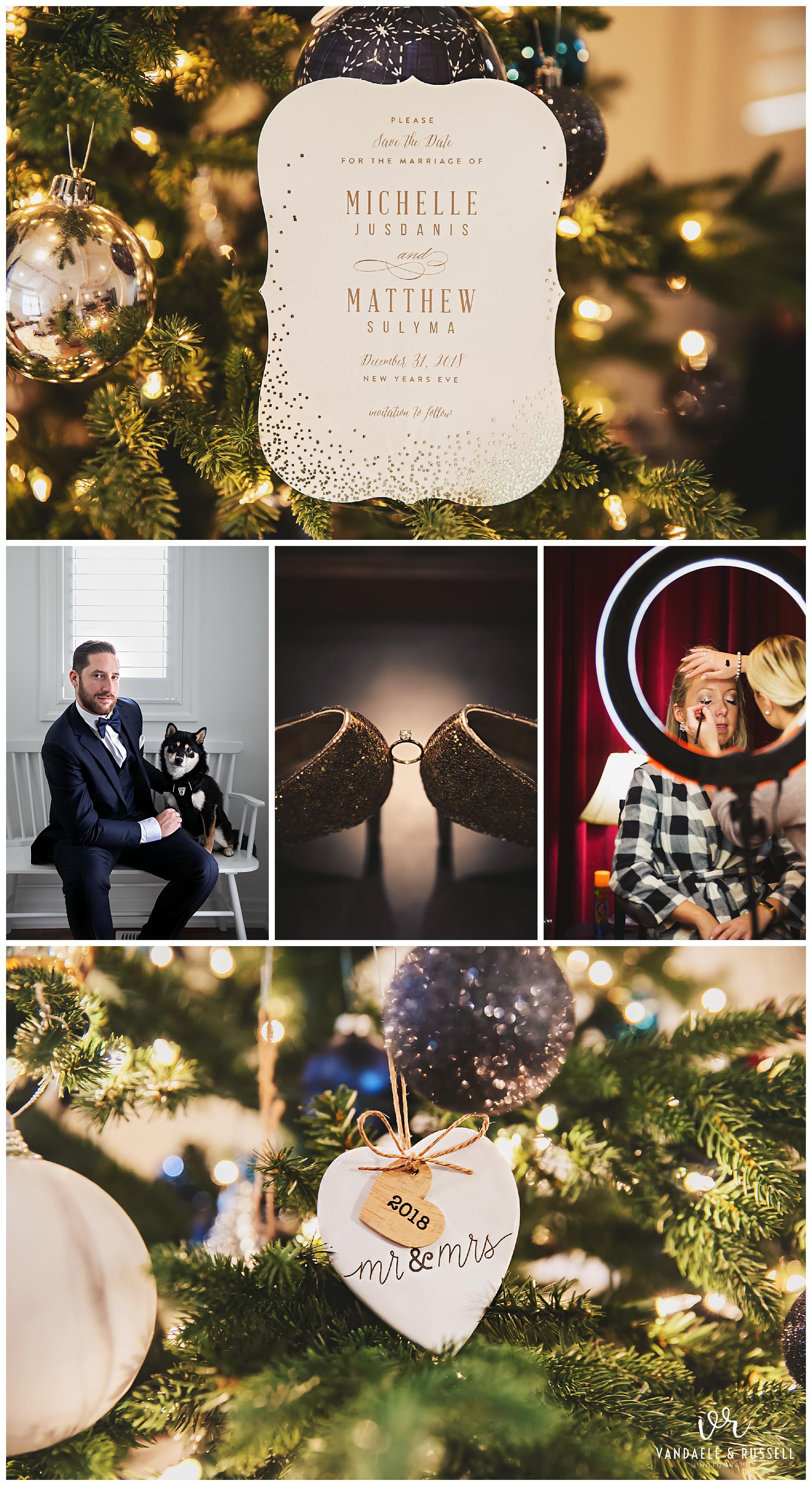 Hacienda-Sarria-Wedding-Photos-NYE-Michelle-Matt-VanDaele-Russell_0001.jpg