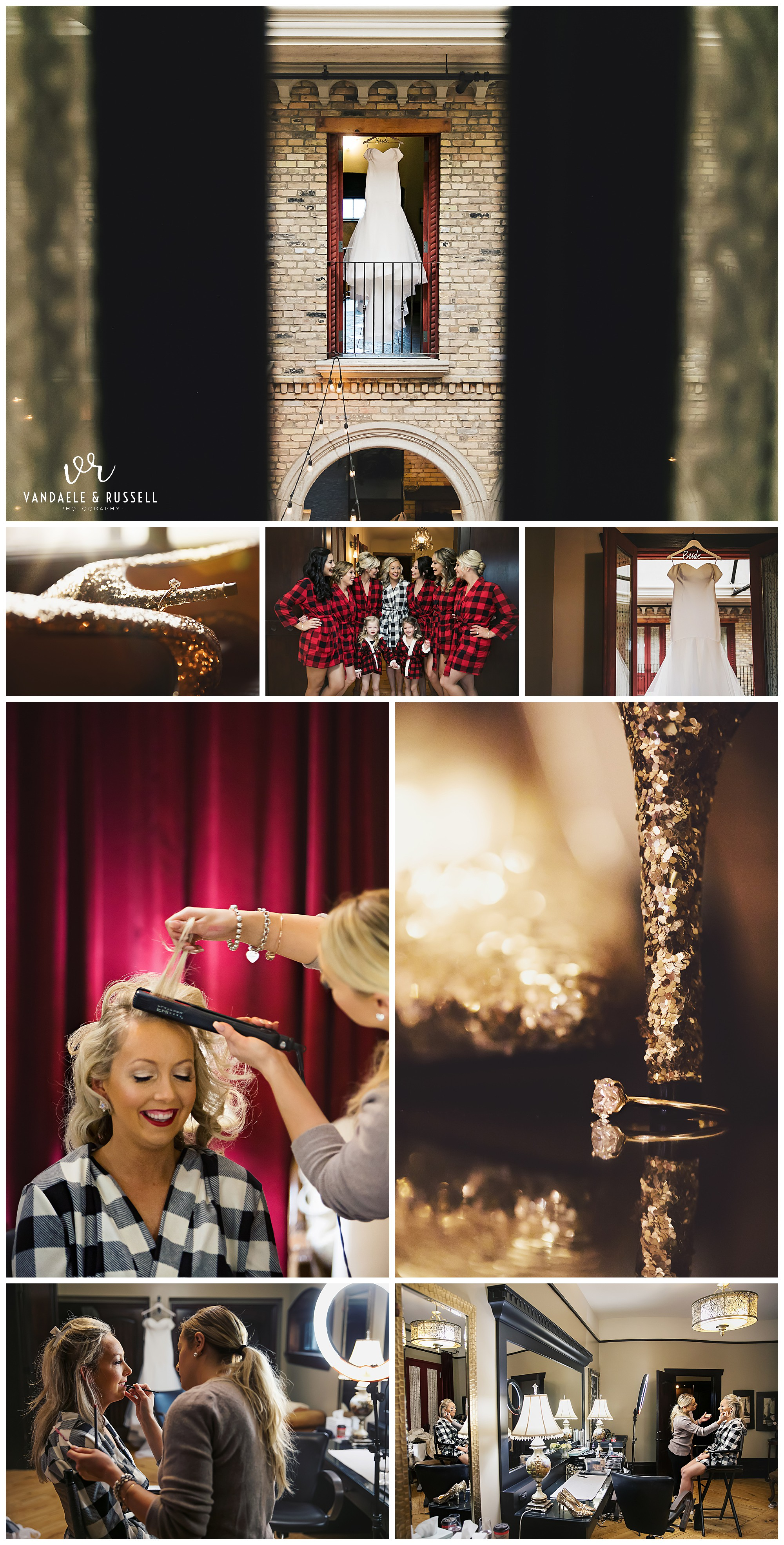 Hacienda-Sarria-Wedding-Photos-NYE-Michelle-Matt-VanDaele-Russell_0004.jpg