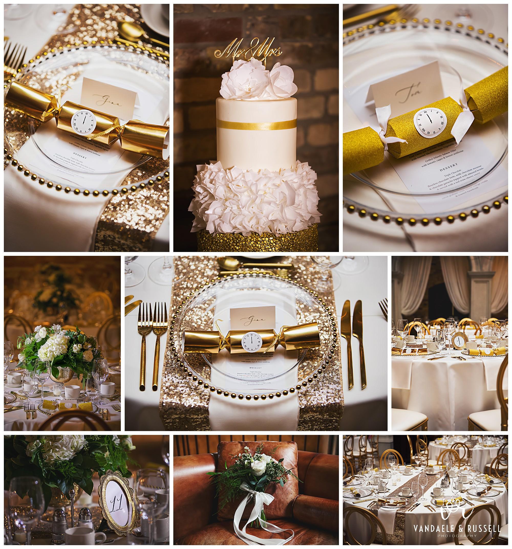 Hacienda-Sarria-Wedding-Photos-NYE-Michelle-Matt-VanDaele-Russell_0005.jpg
