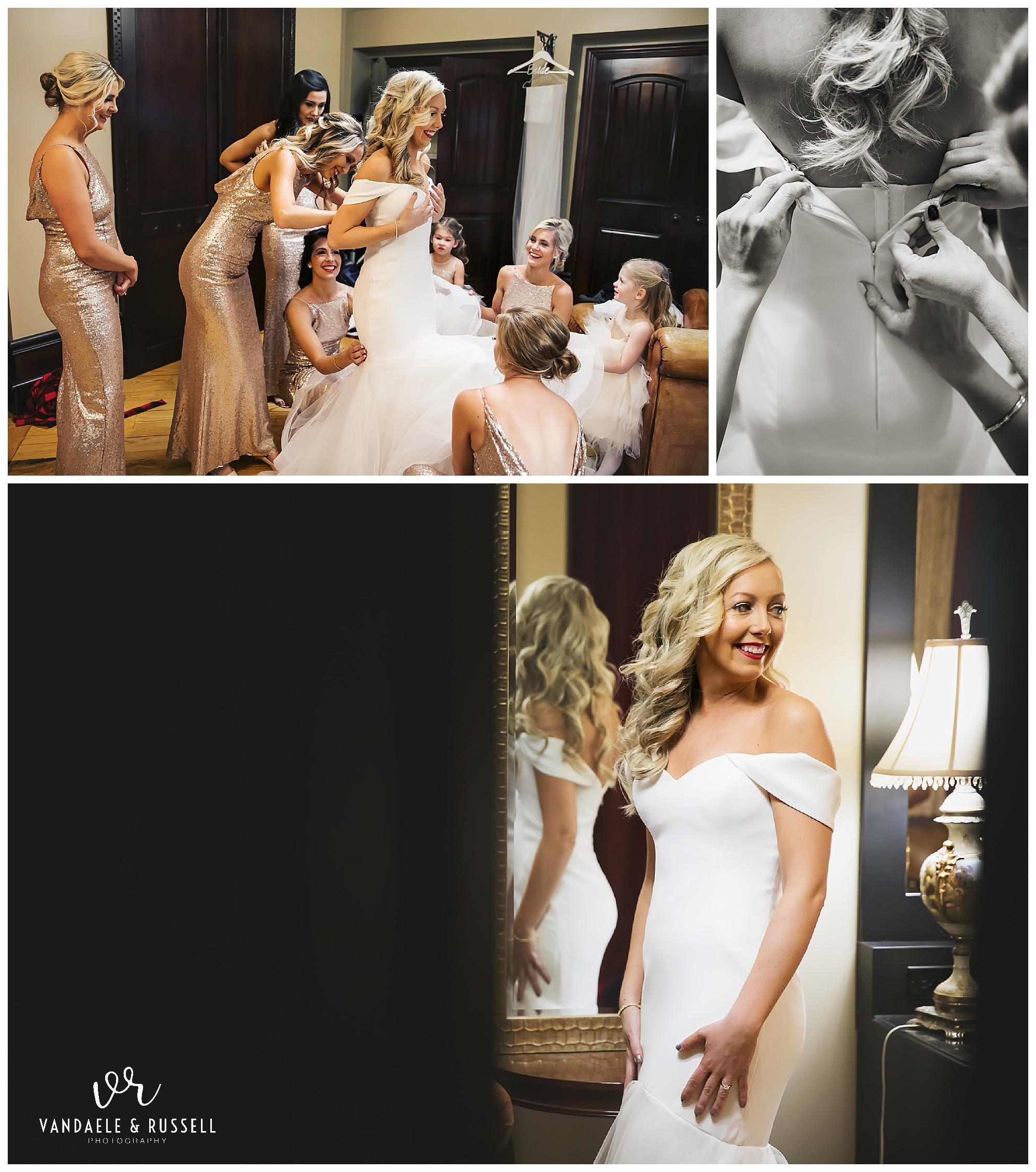Hacienda-Sarria-Wedding-Photos-NYE-Michelle-Matt-VanDaele-Russell_0006.jpg