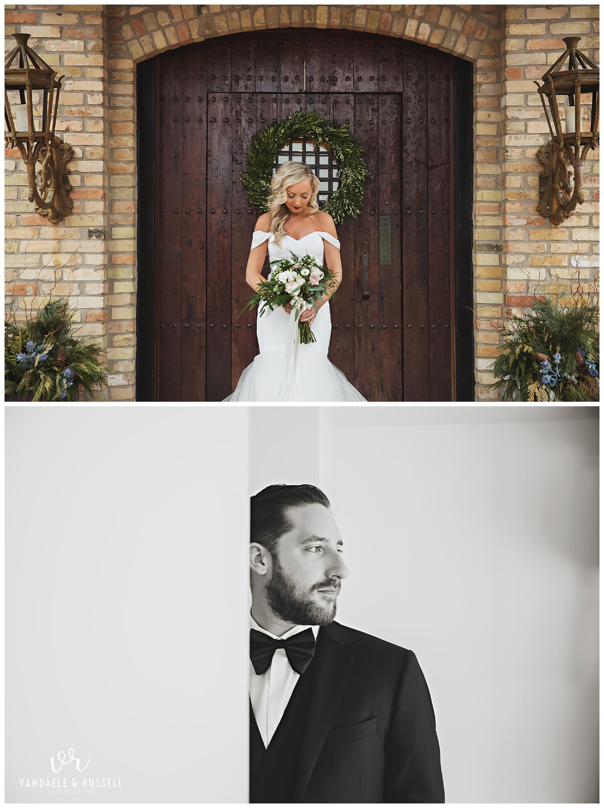 Hacienda-Sarria-Wedding-Photos-NYE-Michelle-Matt-VanDaele-Russell_0007.jpg