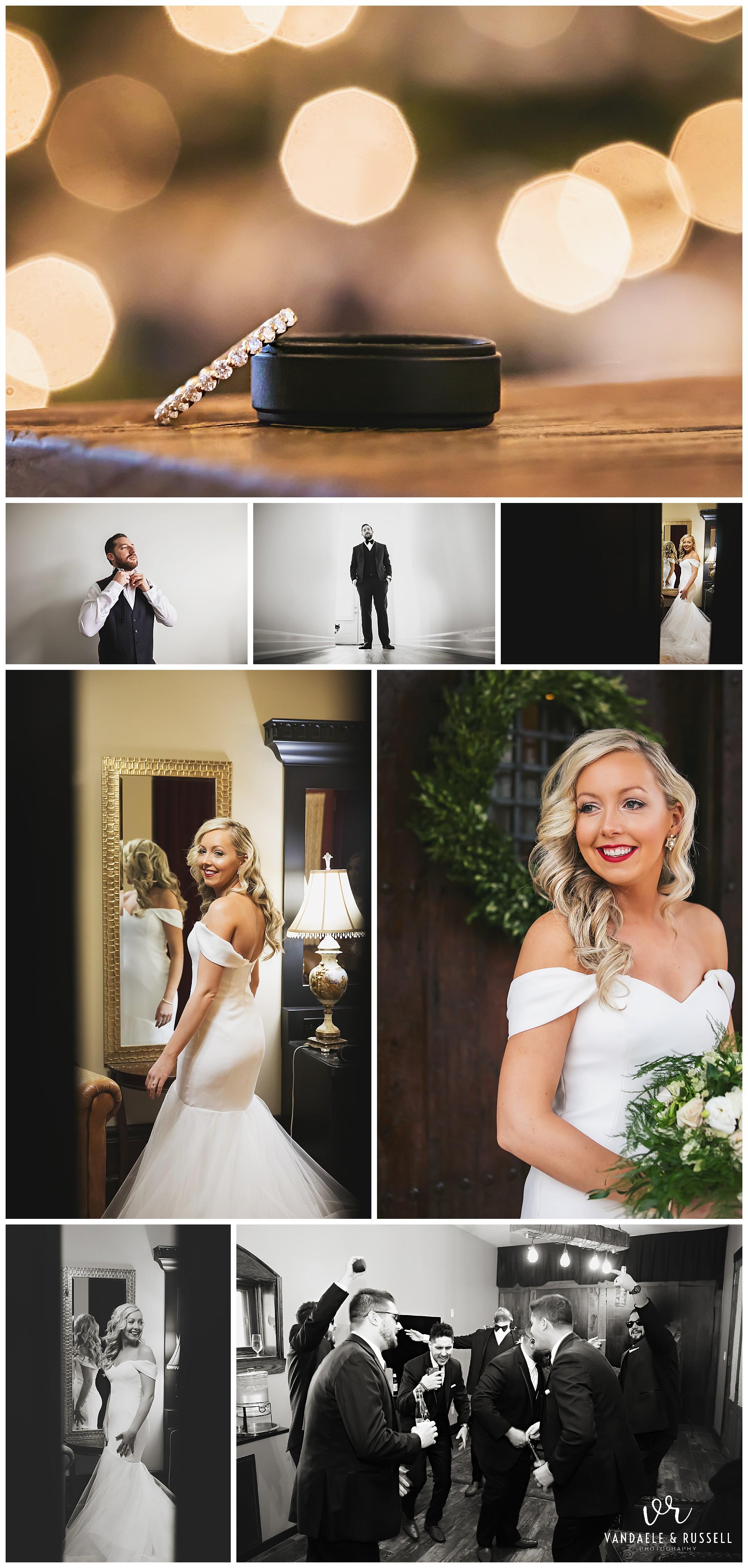 Hacienda-Sarria-Wedding-Photos-NYE-Michelle-Matt-VanDaele-Russell_0008.jpg