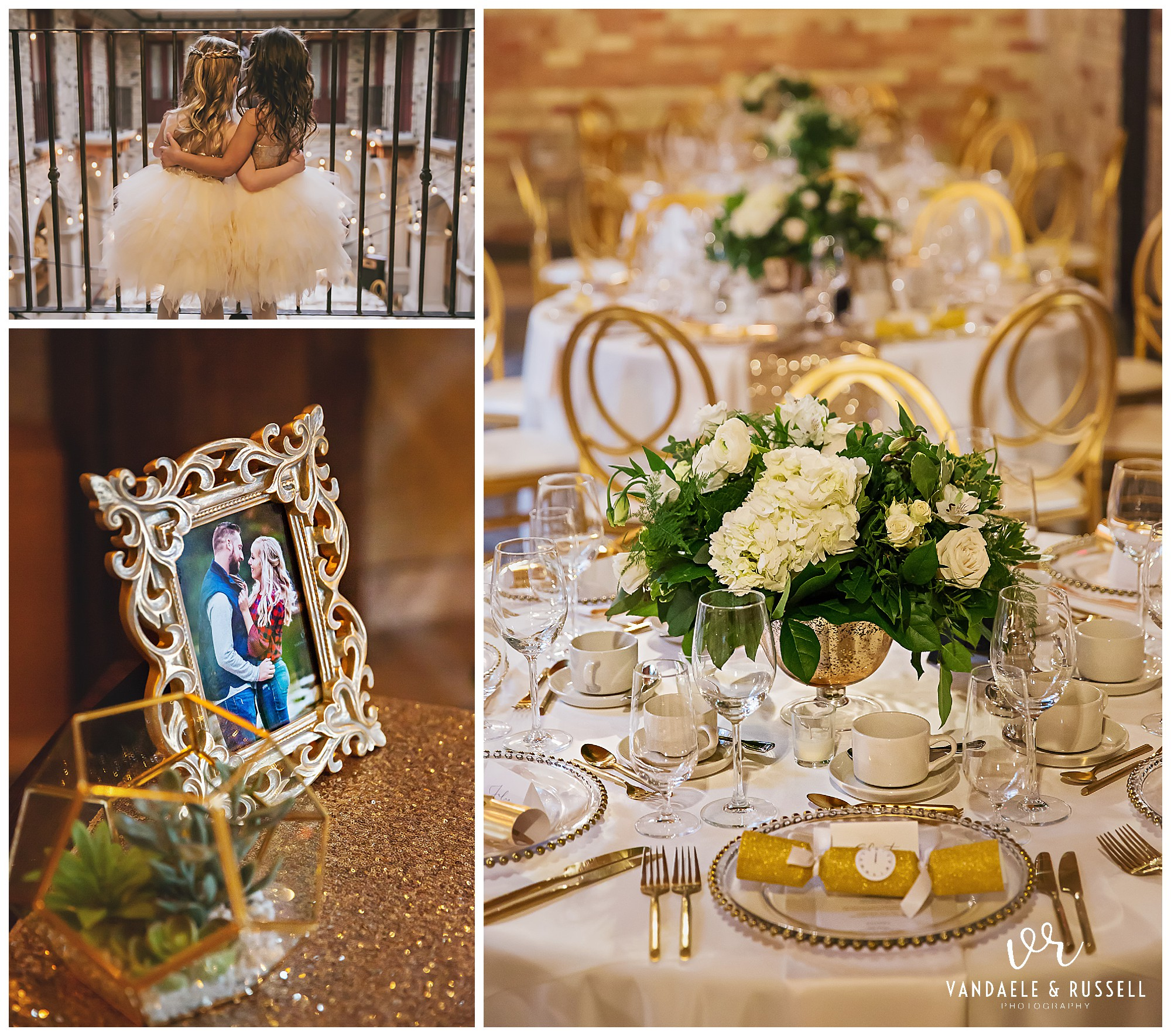 Hacienda-Sarria-Wedding-Photos-NYE-Michelle-Matt-VanDaele-Russell_0009.jpg