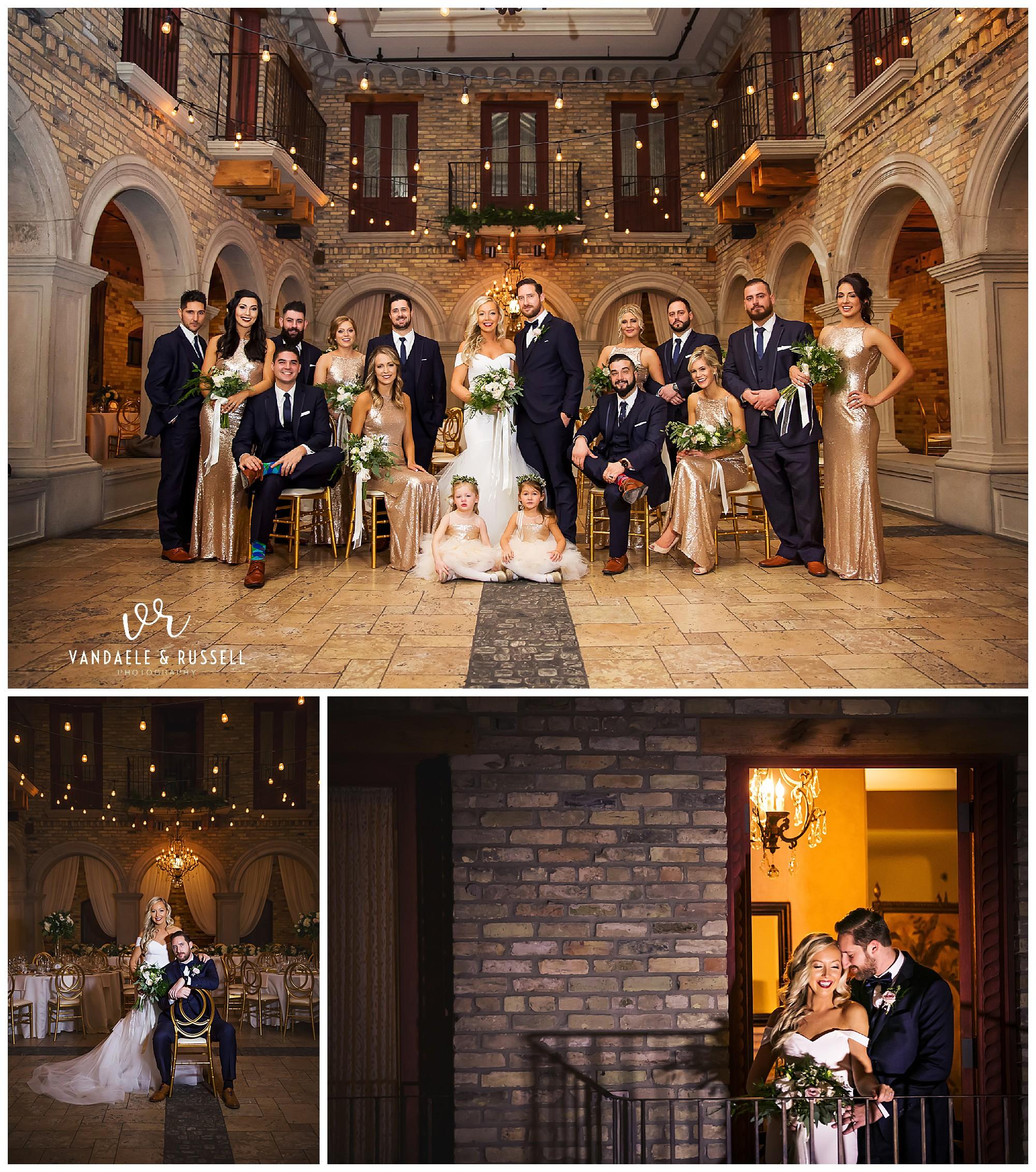 Hacienda-Sarria-Wedding-Photos-NYE-Michelle-Matt-VanDaele-Russell_0011.jpg