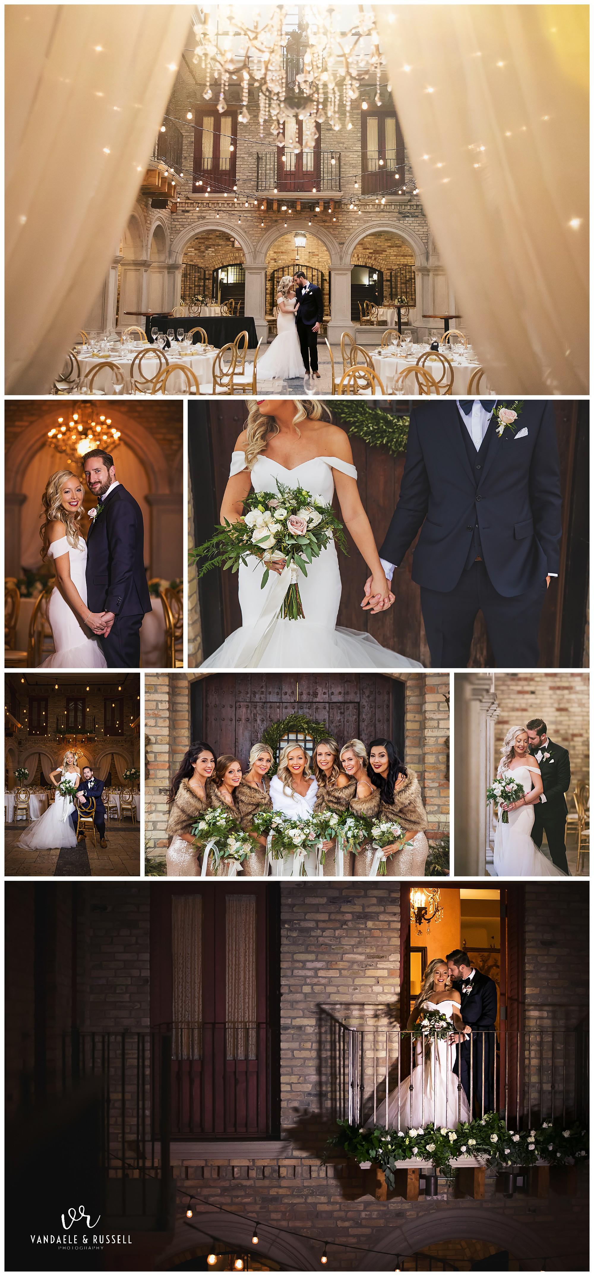 Hacienda-Sarria-Wedding-Photos-NYE-Michelle-Matt-VanDaele-Russell_0010.jpg