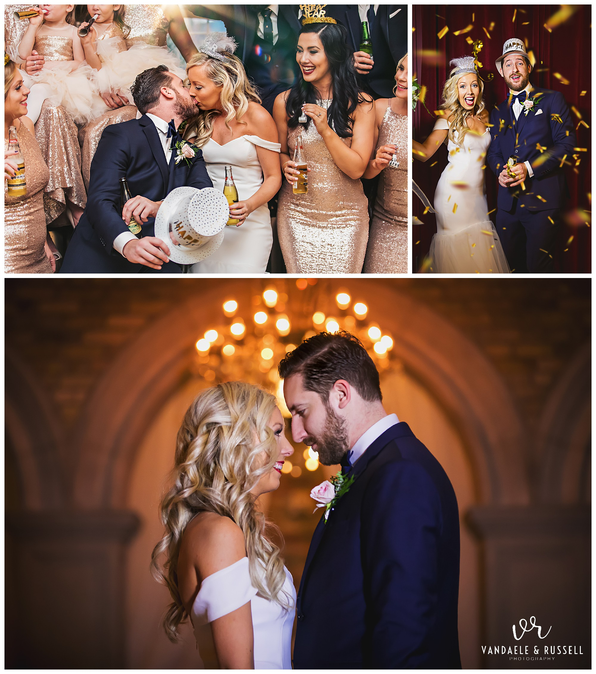 Hacienda-Sarria-Wedding-Photos-NYE-Michelle-Matt-VanDaele-Russell_0013.jpg