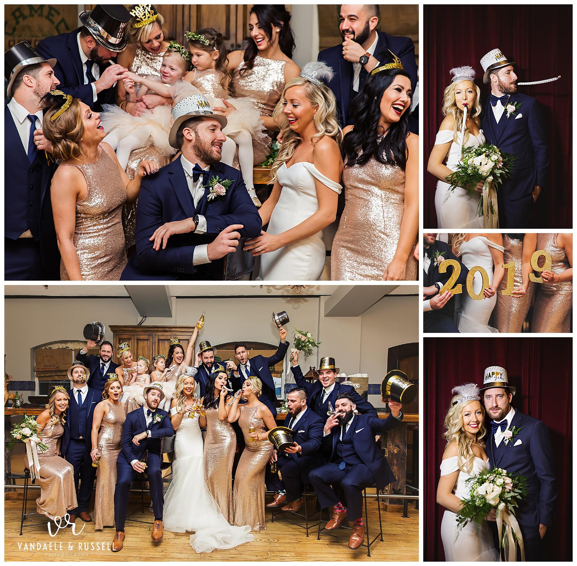Hacienda-Sarria-Wedding-Photos-NYE-Michelle-Matt-VanDaele-Russell_0012.jpg