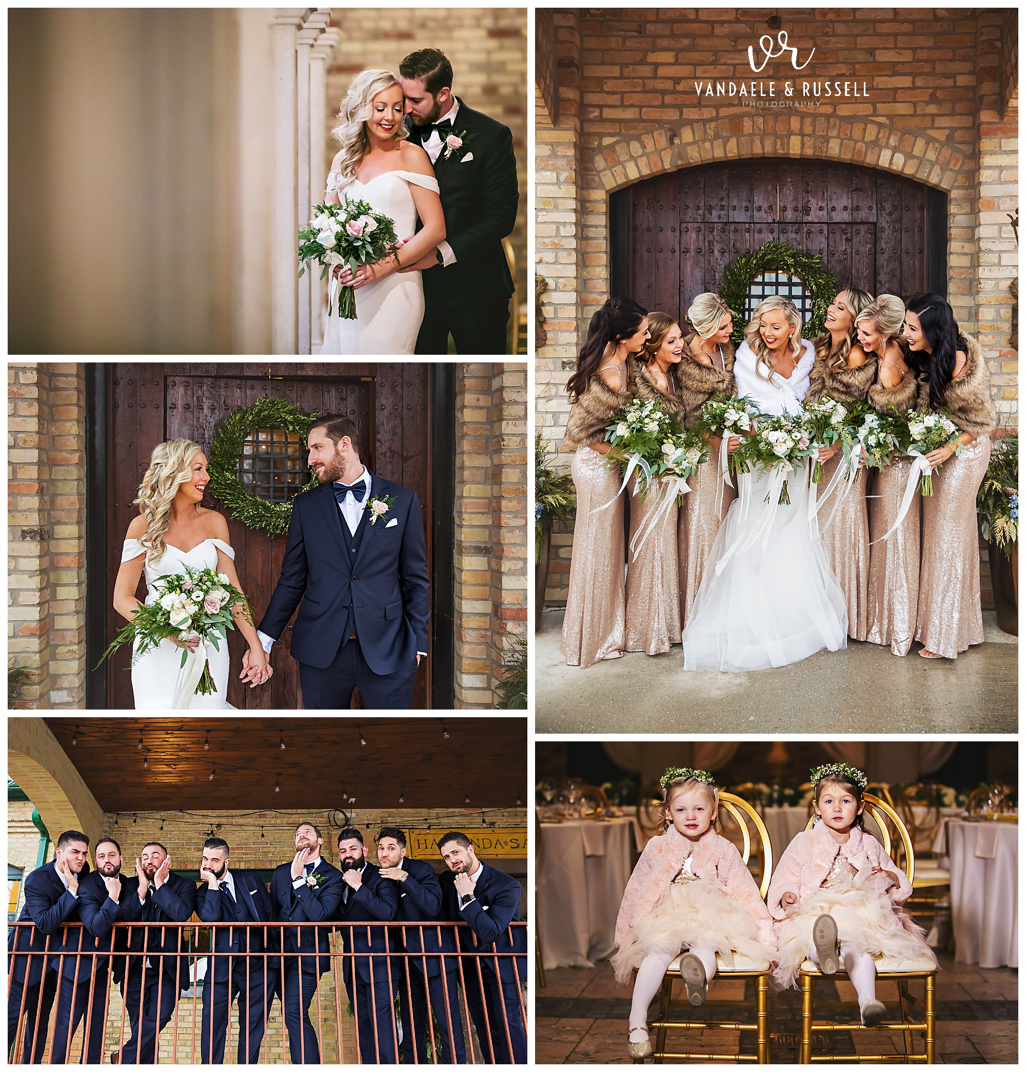 Hacienda-Sarria-Wedding-Photos-NYE-Michelle-Matt-VanDaele-Russell_0015.jpg