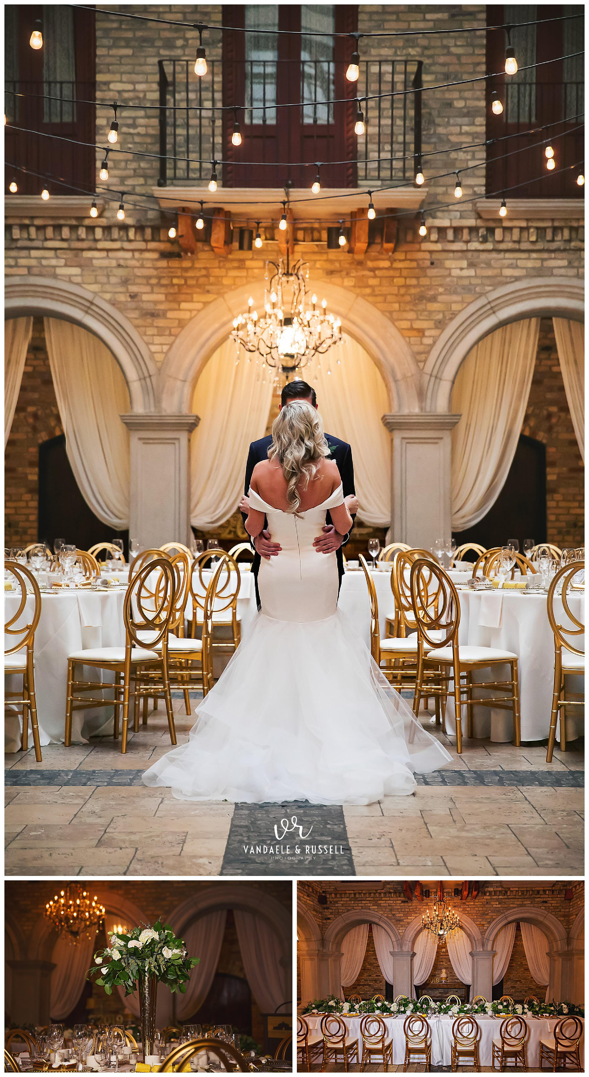 Hacienda-Sarria-Wedding-Photos-NYE-Michelle-Matt-VanDaele-Russell_0014.jpg
