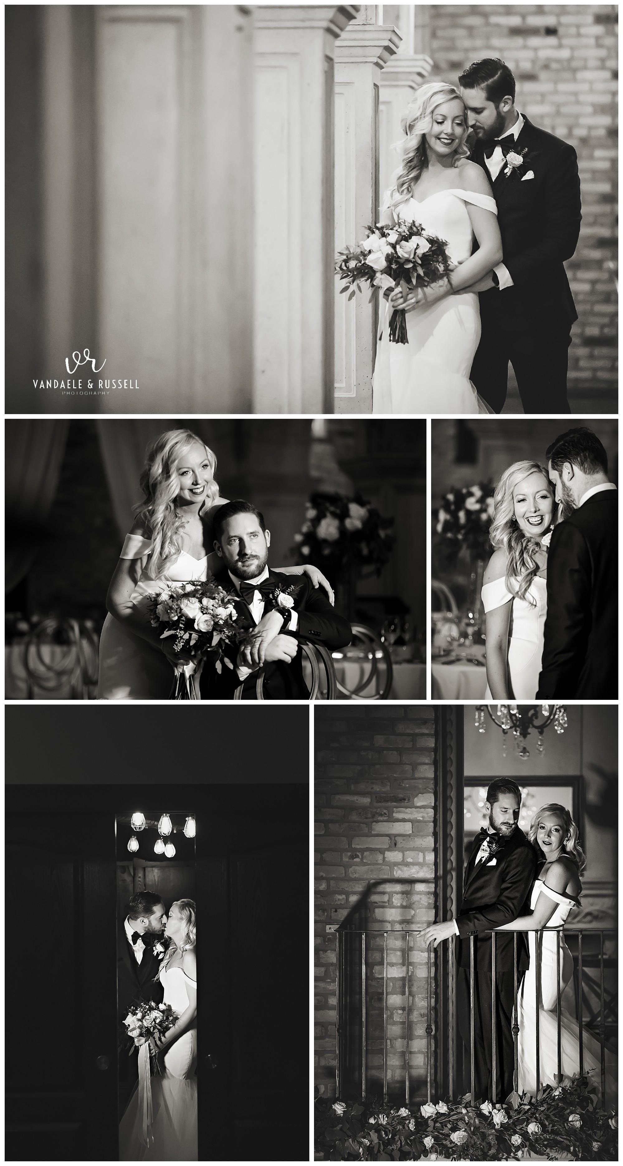 Hacienda-Sarria-Wedding-Photos-NYE-Michelle-Matt-VanDaele-Russell_0016.jpg