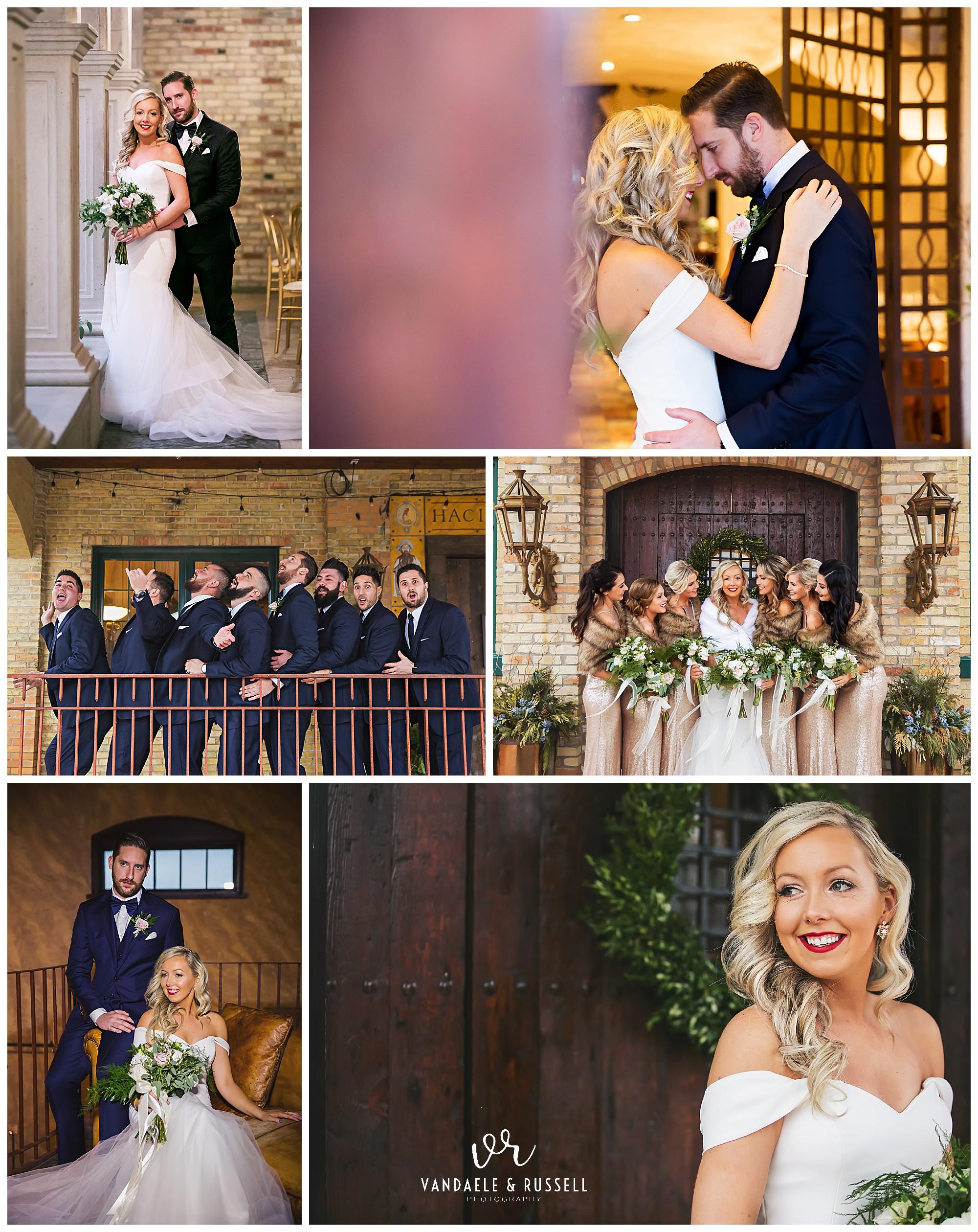 Hacienda-Sarria-Wedding-Photos-NYE-Michelle-Matt-VanDaele-Russell_0017.jpg