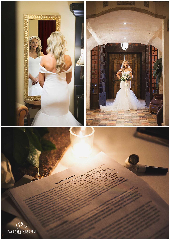 Hacienda-Sarria-Wedding-Photos-NYE-Michelle-Matt-VanDaele-Russell_0018.jpg