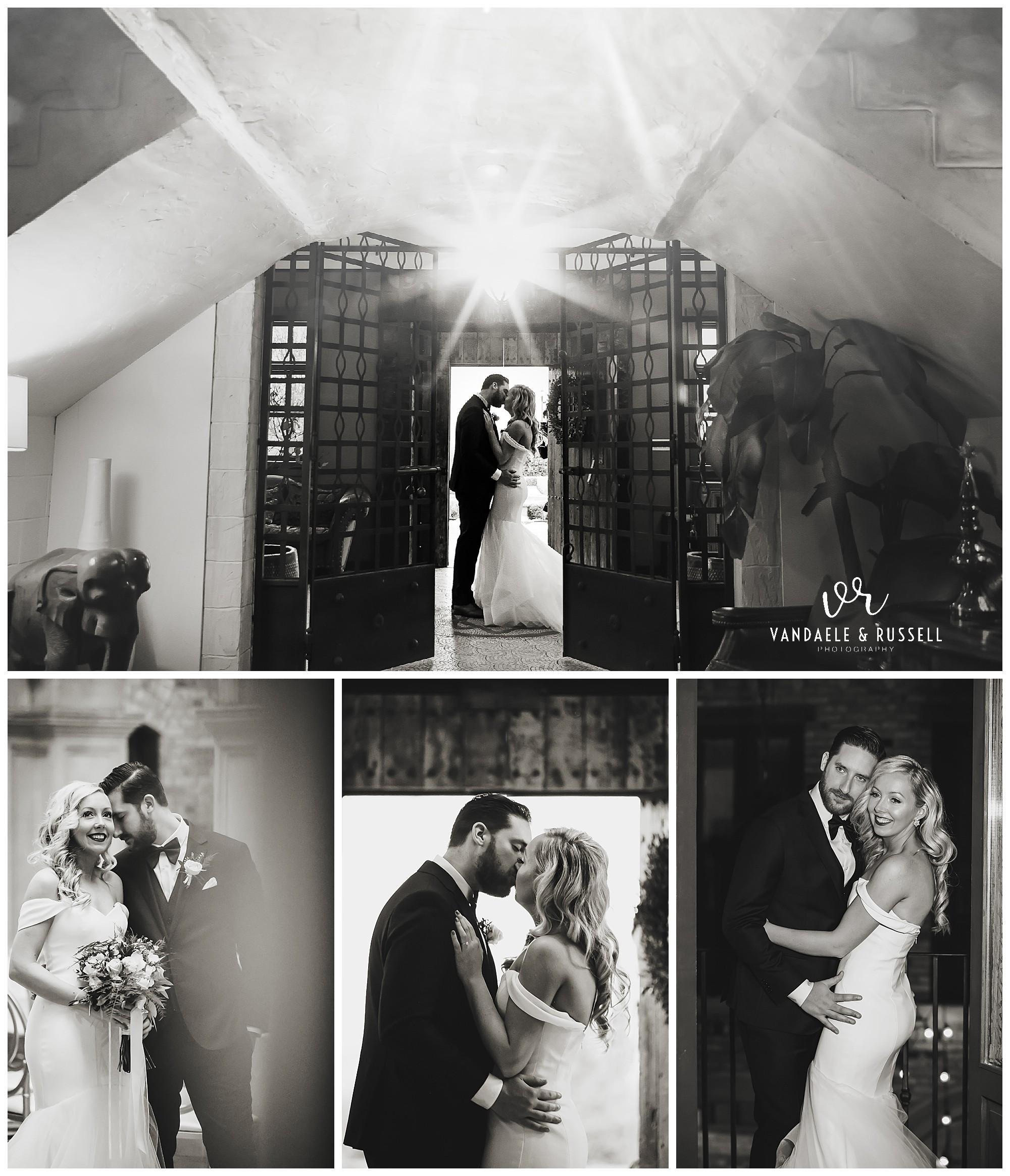 Hacienda-Sarria-Wedding-Photos-NYE-Michelle-Matt-VanDaele-Russell_0019.jpg