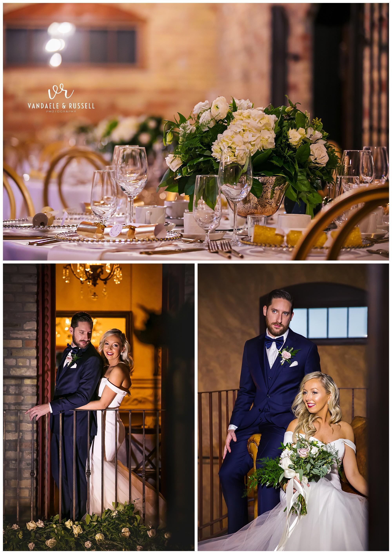 Hacienda-Sarria-Wedding-Photos-NYE-Michelle-Matt-VanDaele-Russell_0021.jpg