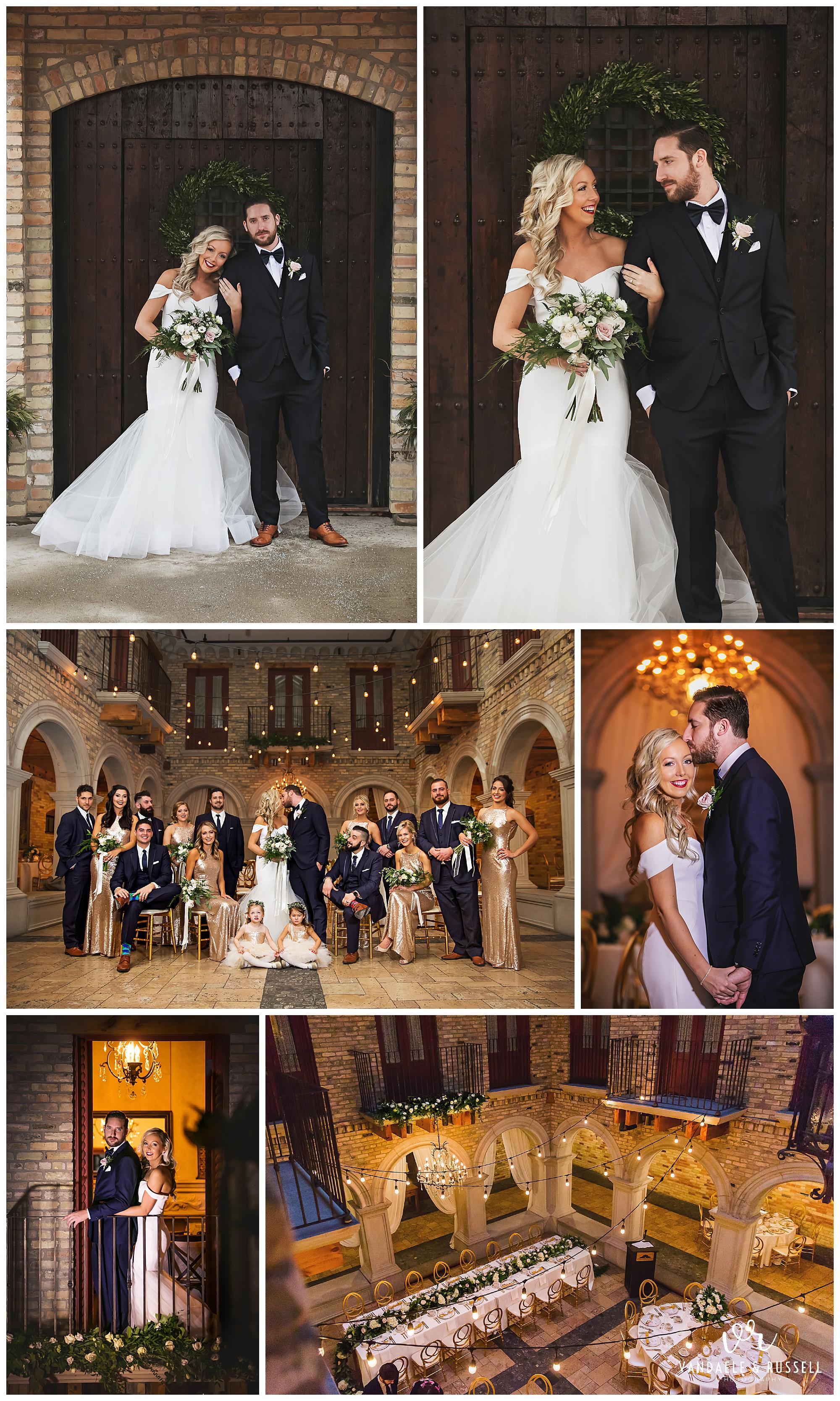 Hacienda-Sarria-Wedding-Photos-NYE-Michelle-Matt-VanDaele-Russell_0020.jpg