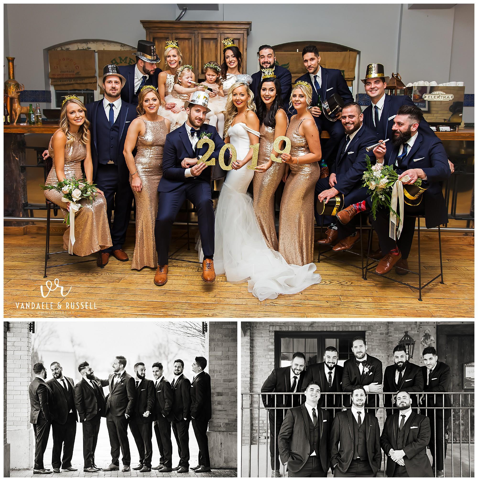 Hacienda-Sarria-Wedding-Photos-NYE-Michelle-Matt-VanDaele-Russell_0022.jpg
