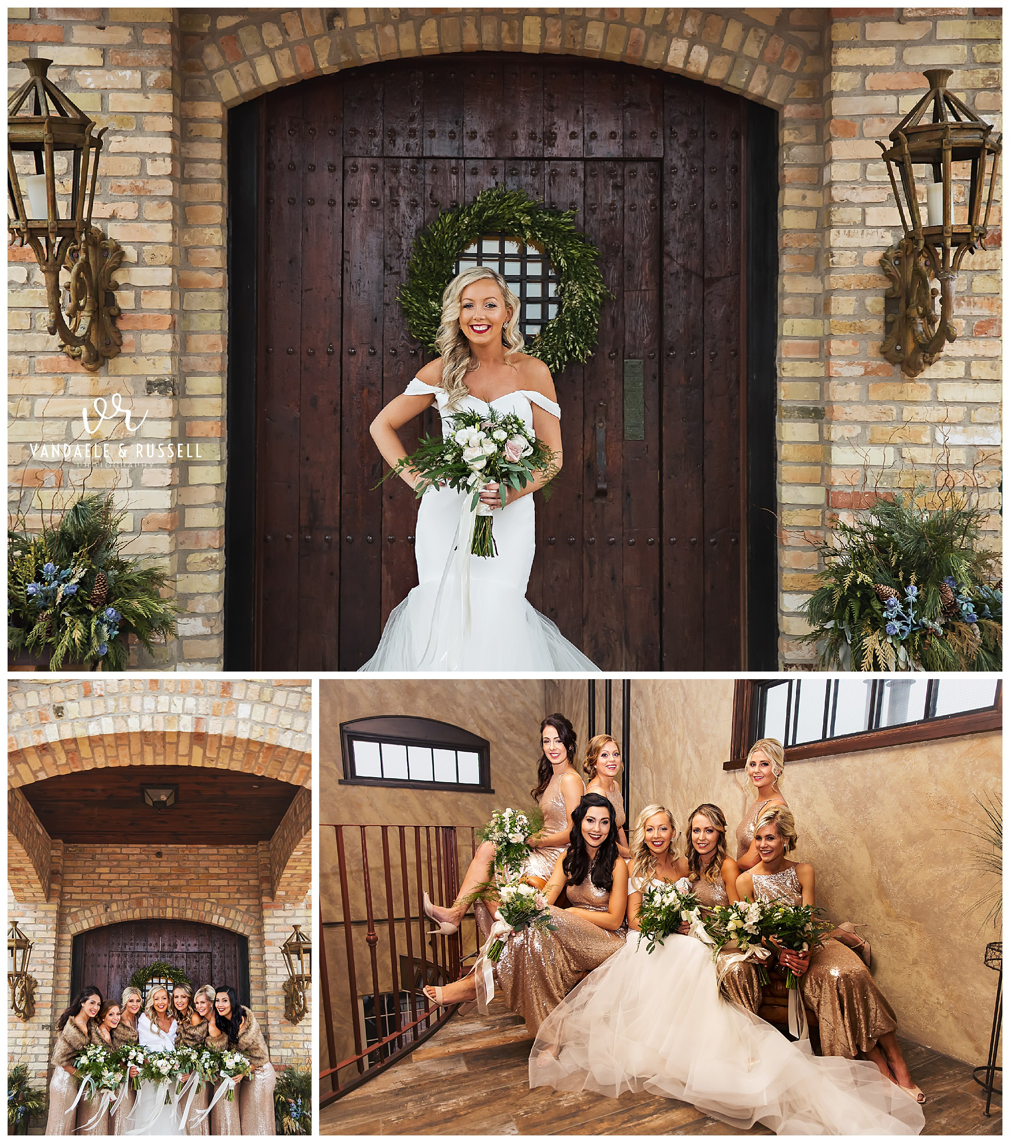 Hacienda-Sarria-Wedding-Photos-NYE-Michelle-Matt-VanDaele-Russell_0023.jpg