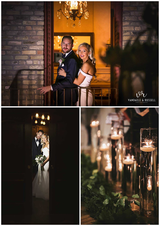 Hacienda-Sarria-Wedding-Photos-NYE-Michelle-Matt-VanDaele-Russell_0024.jpg