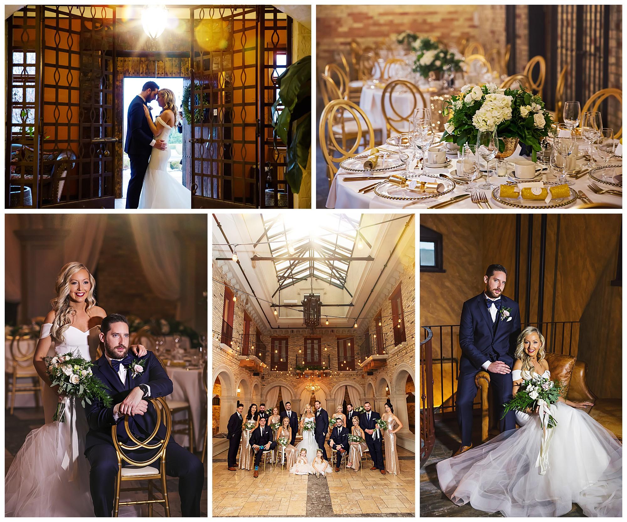 Hacienda-Sarria-Wedding-Photos-NYE-Michelle-Matt-VanDaele-Russell_0025.jpg