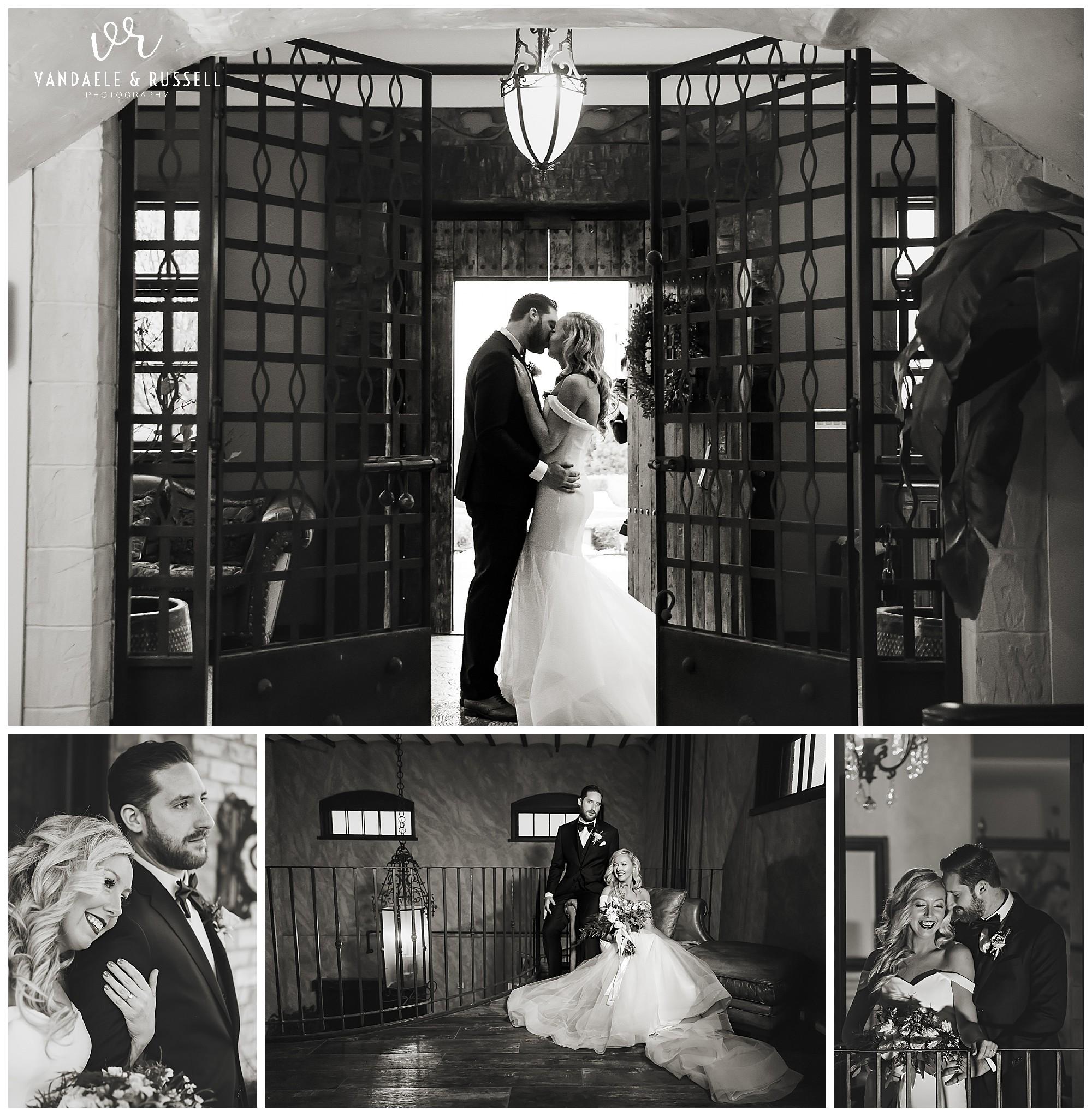 Hacienda-Sarria-Wedding-Photos-NYE-Michelle-Matt-VanDaele-Russell_0026.jpg