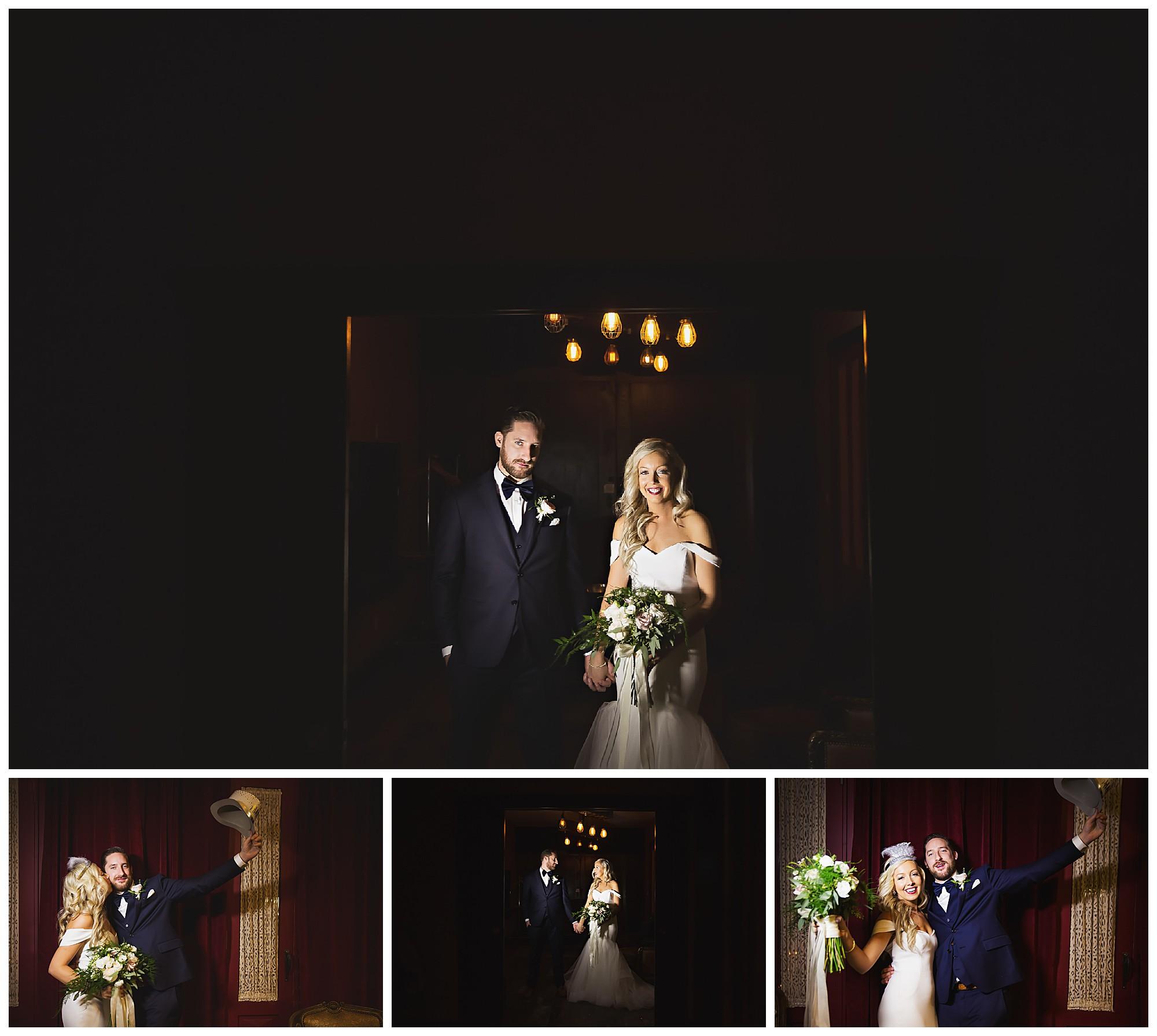Hacienda-Sarria-Wedding-Photos-NYE-Michelle-Matt-VanDaele-Russell_0028.jpg