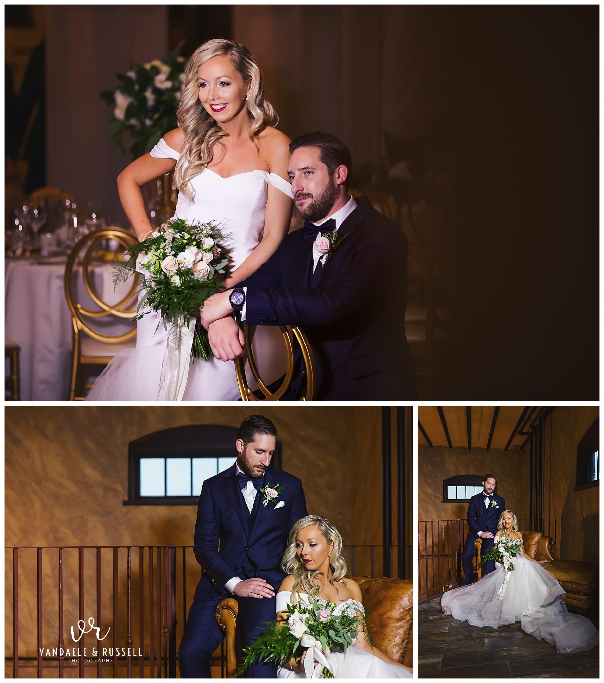 Hacienda-Sarria-Wedding-Photos-NYE-Michelle-Matt-VanDaele-Russell_0029.jpg