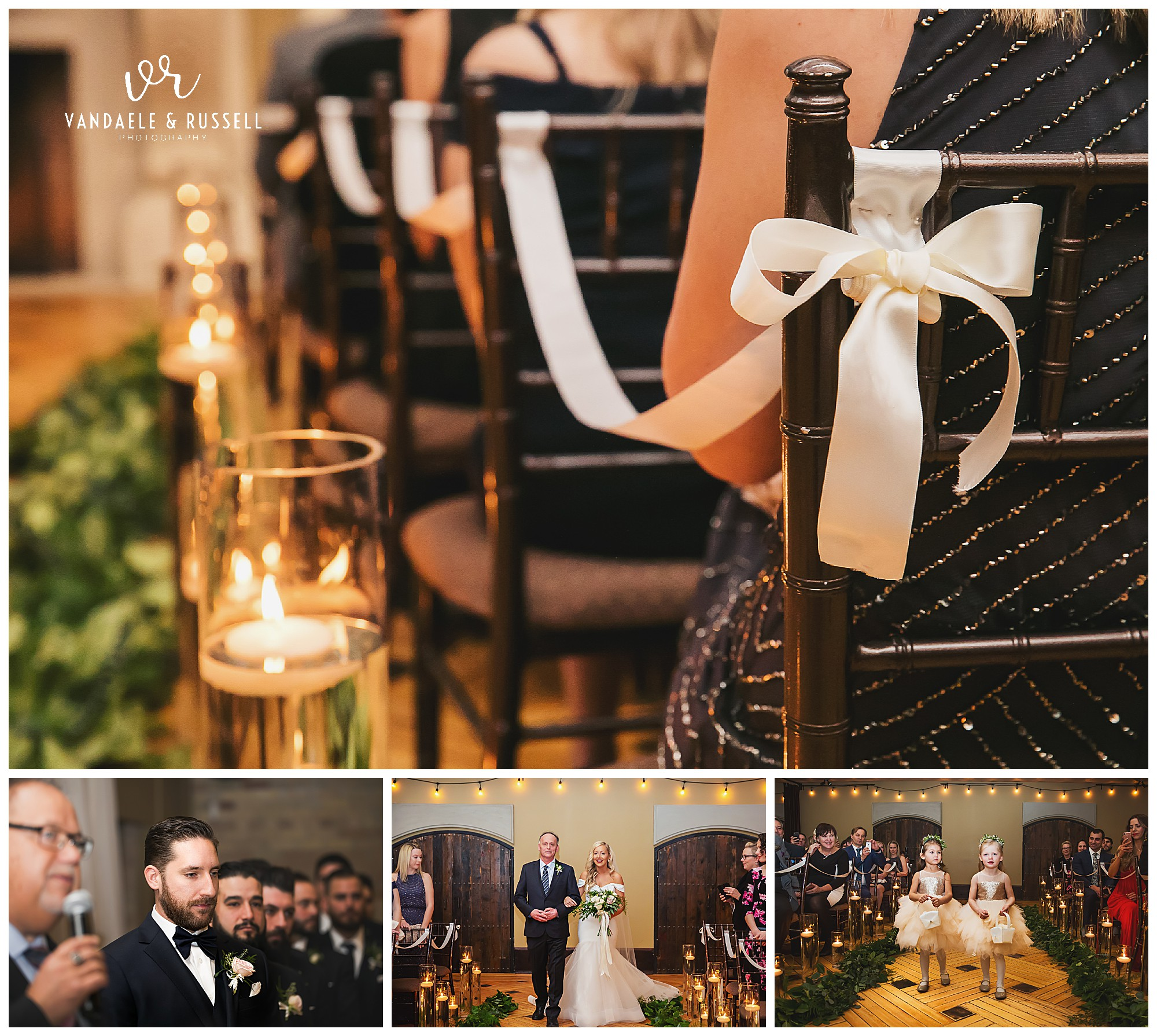 Hacienda-Sarria-Wedding-Photos-NYE-Michelle-Matt-VanDaele-Russell_0030.jpg