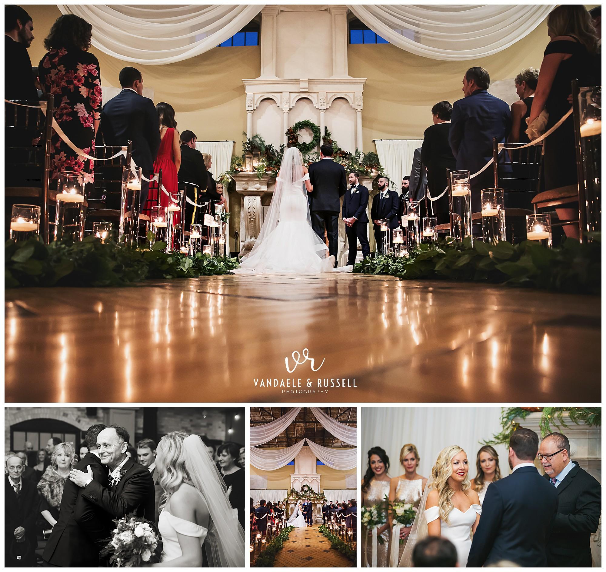 Hacienda-Sarria-Wedding-Photos-NYE-Michelle-Matt-VanDaele-Russell_0031.jpg