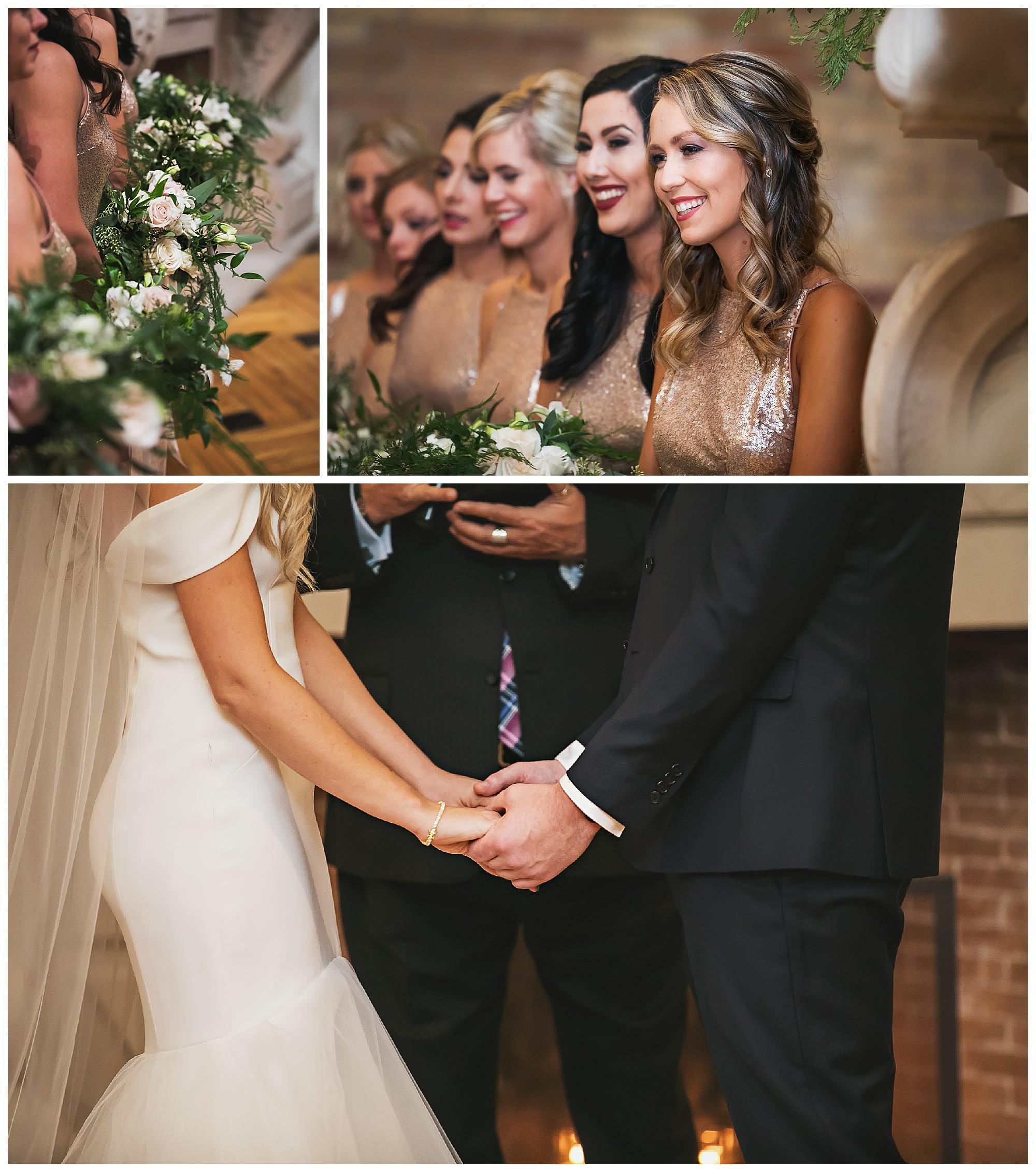 Hacienda-Sarria-Wedding-Photos-NYE-Michelle-Matt-VanDaele-Russell_0032.jpg