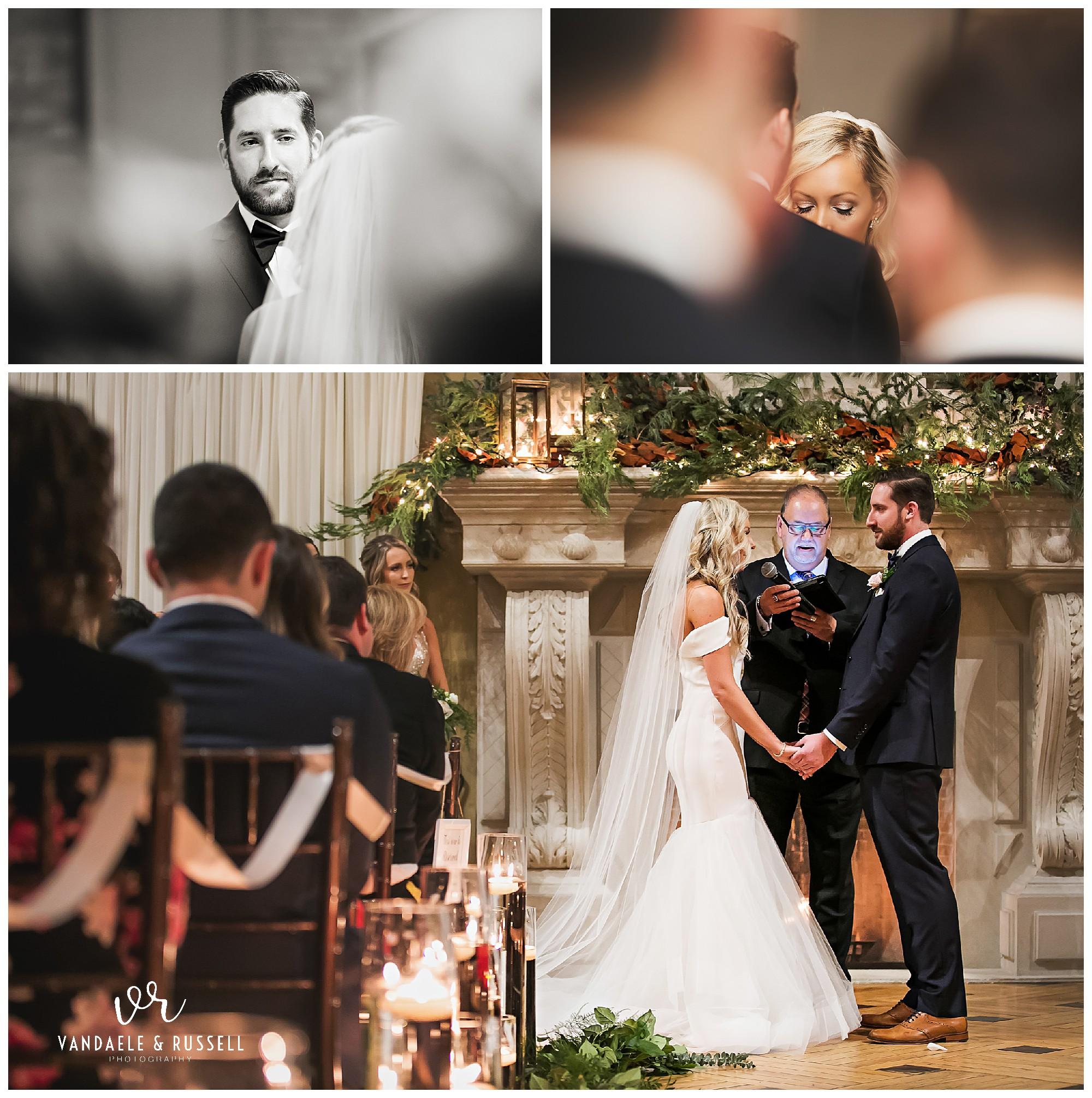 Hacienda-Sarria-Wedding-Photos-NYE-Michelle-Matt-VanDaele-Russell_0033.jpg