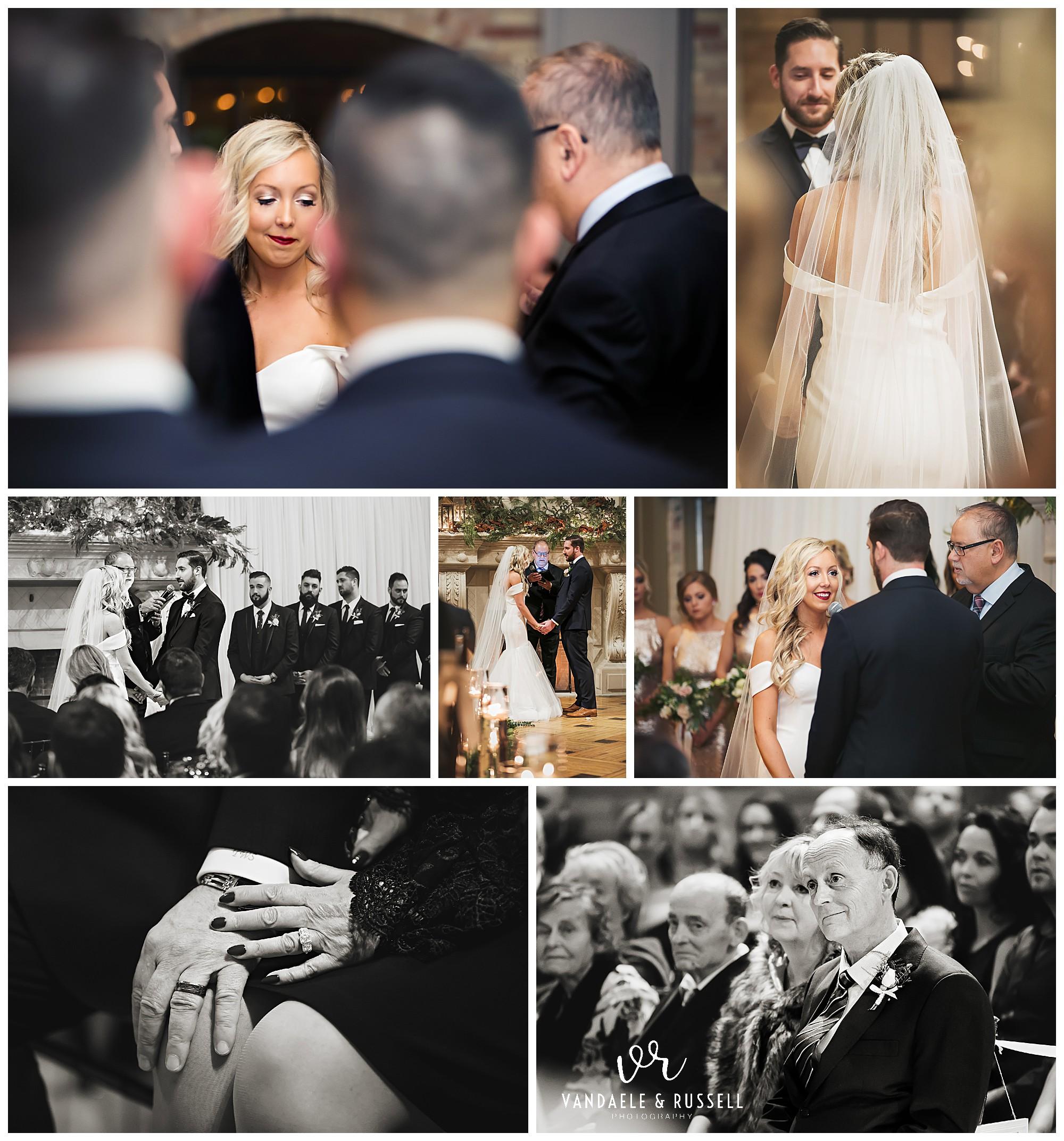 Hacienda-Sarria-Wedding-Photos-NYE-Michelle-Matt-VanDaele-Russell_0034.jpg
