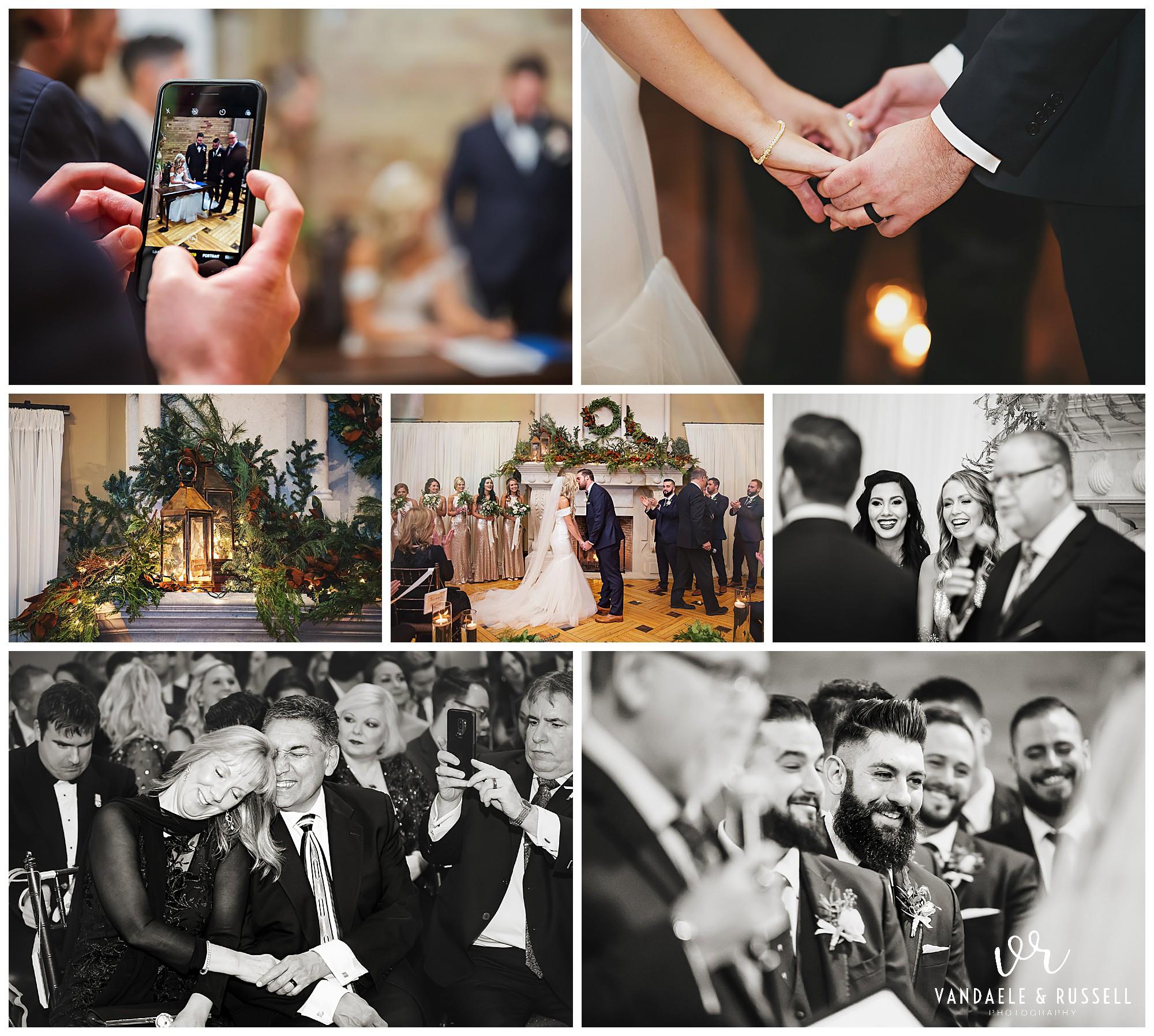 Hacienda-Sarria-Wedding-Photos-NYE-Michelle-Matt-VanDaele-Russell_0035.jpg