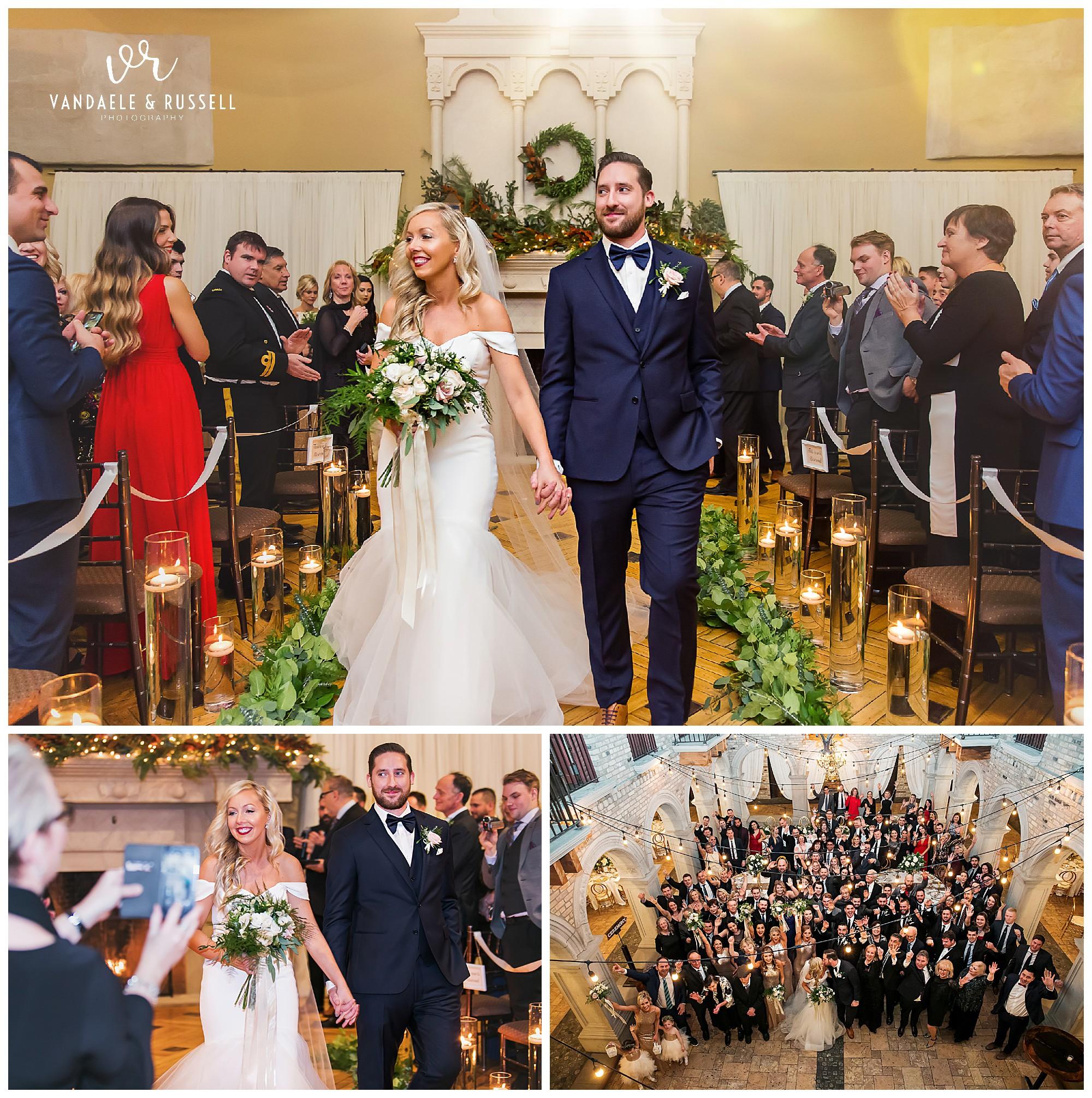 Hacienda-Sarria-Wedding-Photos-NYE-Michelle-Matt-VanDaele-Russell_0036.jpg