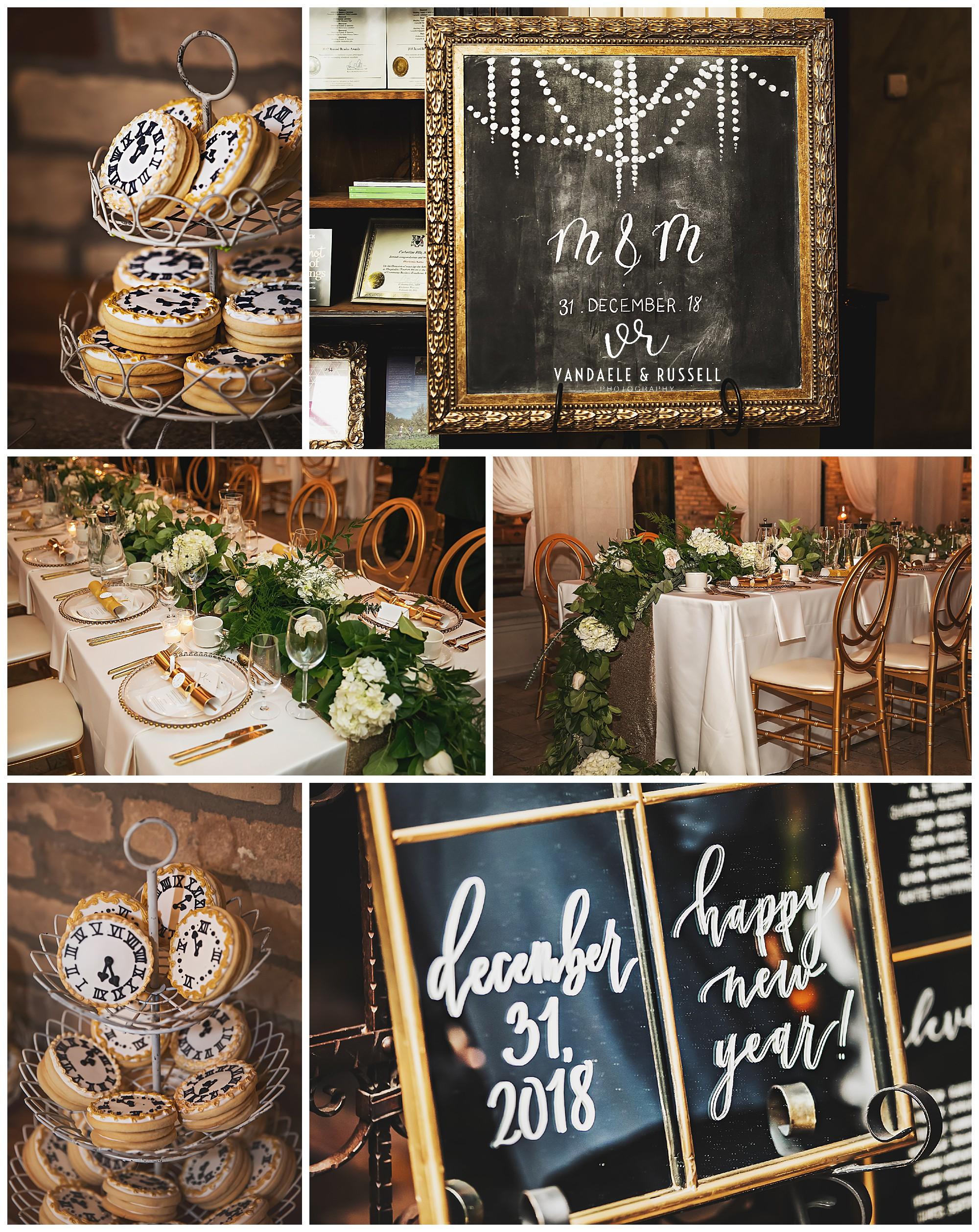 Hacienda-Sarria-Wedding-Photos-NYE-Michelle-Matt-VanDaele-Russell_0037.jpg