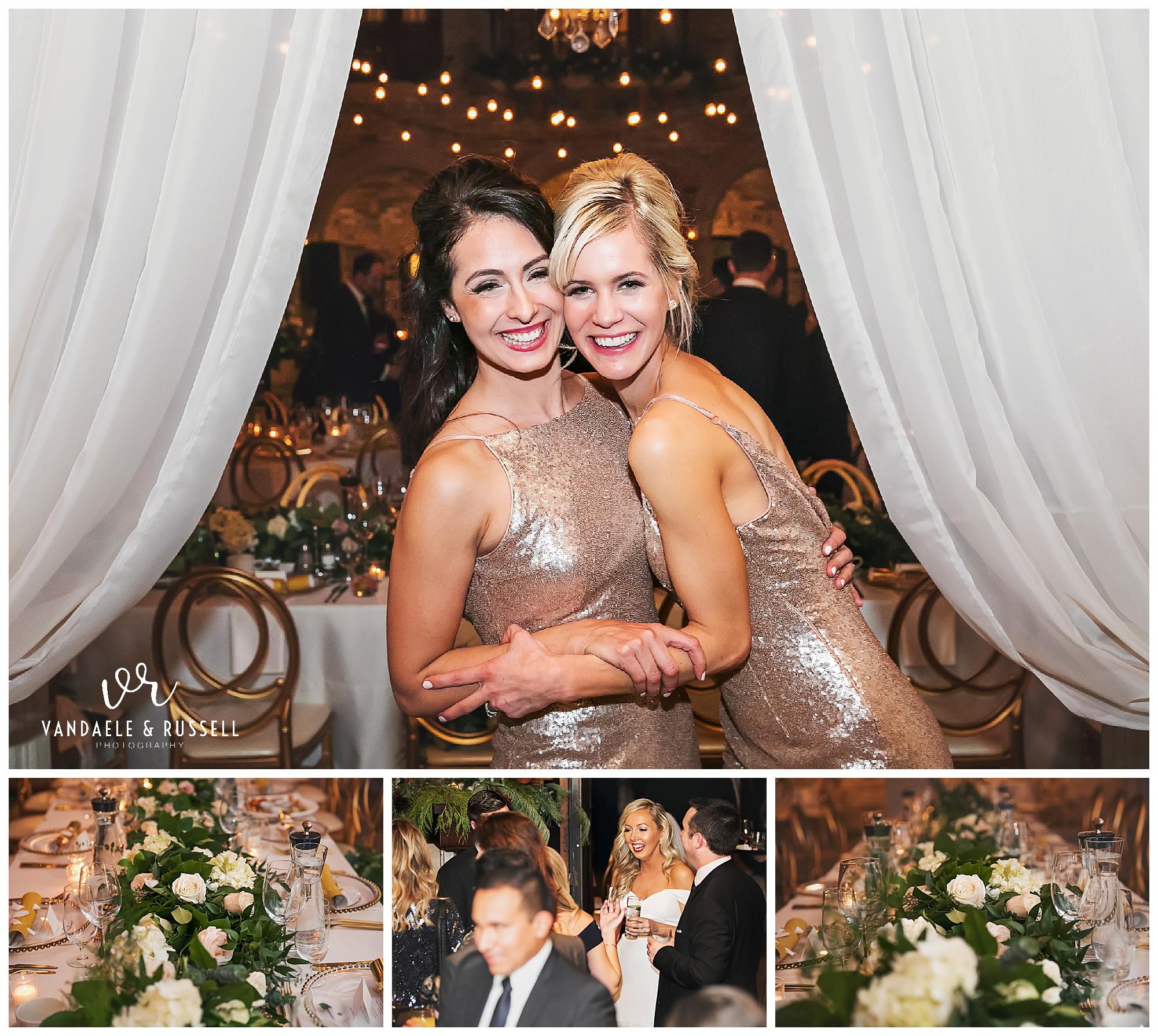 Hacienda-Sarria-Wedding-Photos-NYE-Michelle-Matt-VanDaele-Russell_0038.jpg