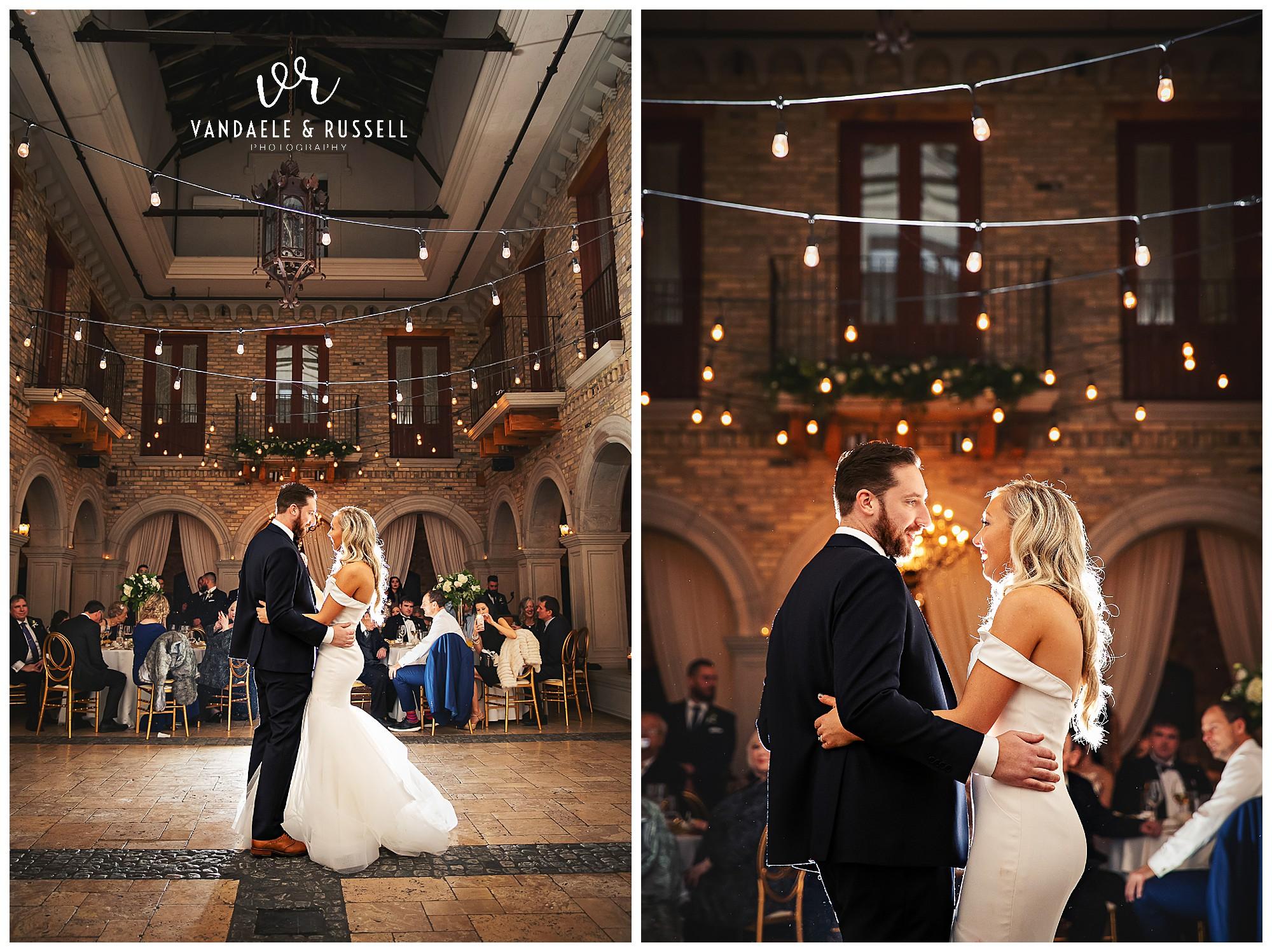 Hacienda-Sarria-Wedding-Photos-NYE-Michelle-Matt-VanDaele-Russell_0040.jpg