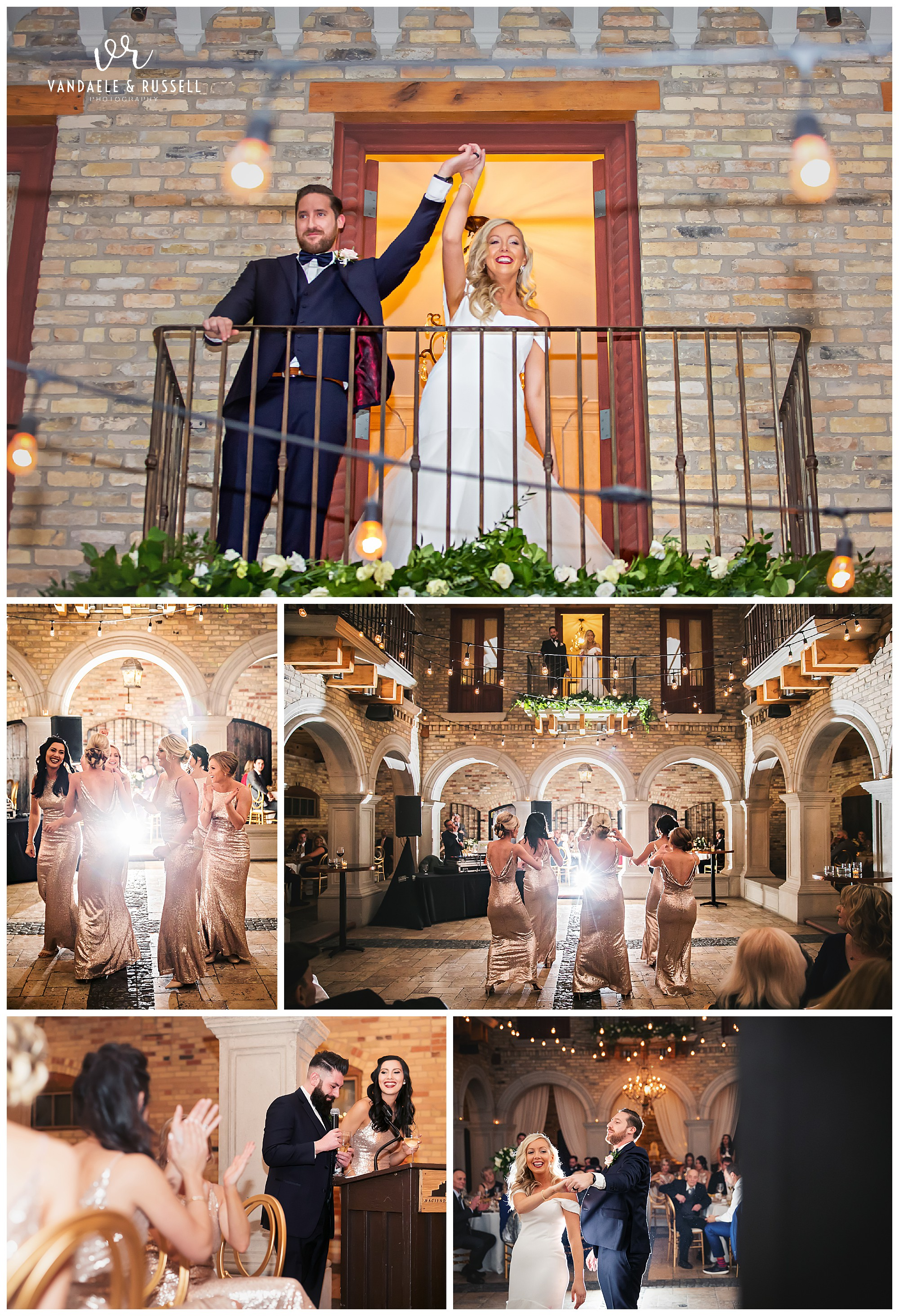 Hacienda-Sarria-Wedding-Photos-NYE-Michelle-Matt-VanDaele-Russell_0039.jpg