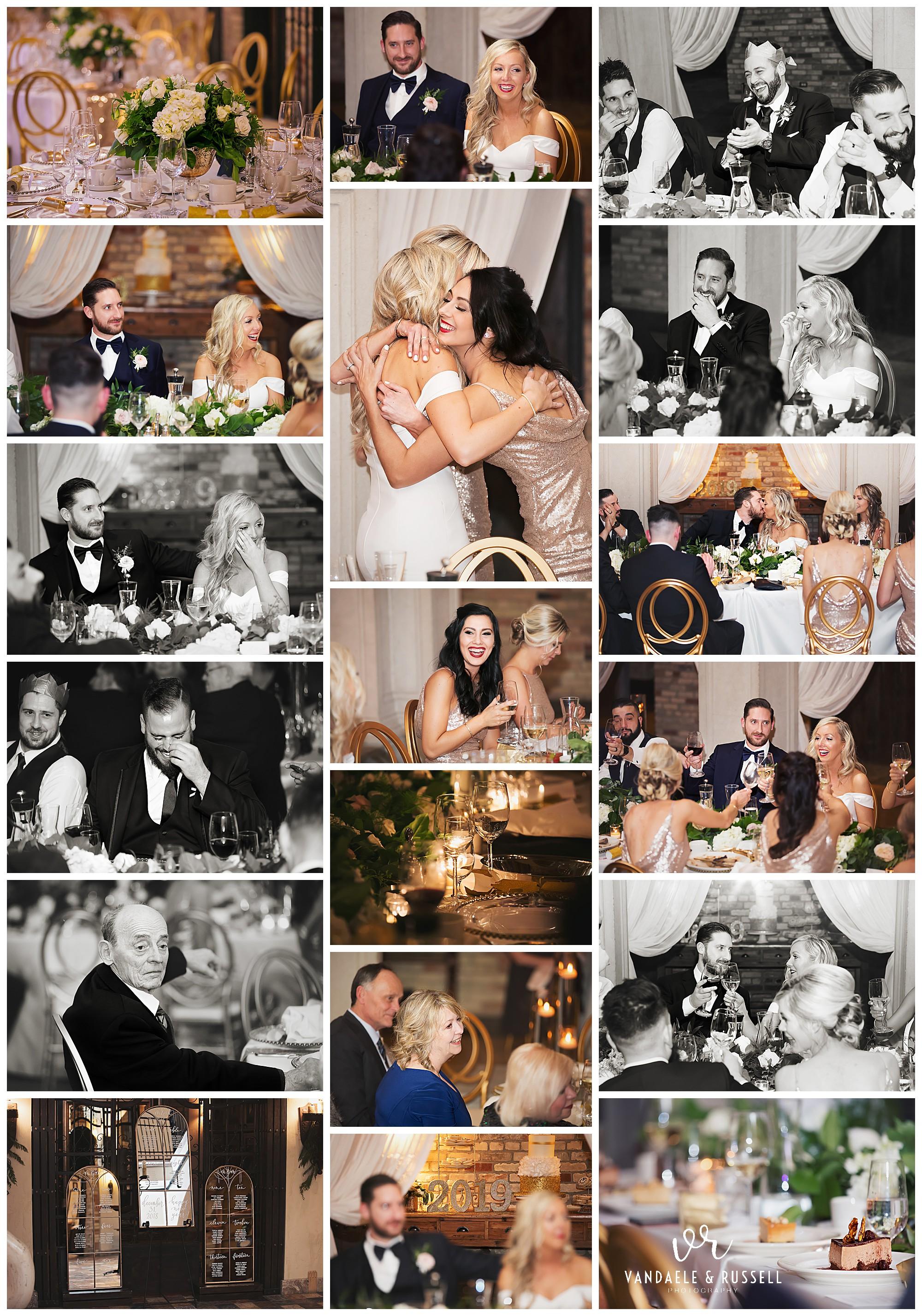 Hacienda-Sarria-Wedding-Photos-NYE-Michelle-Matt-VanDaele-Russell_0041.jpg