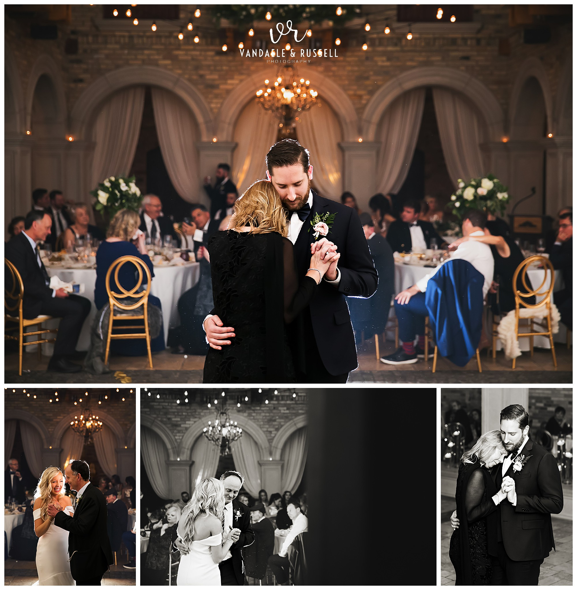 Hacienda-Sarria-Wedding-Photos-NYE-Michelle-Matt-VanDaele-Russell_0042.jpg
