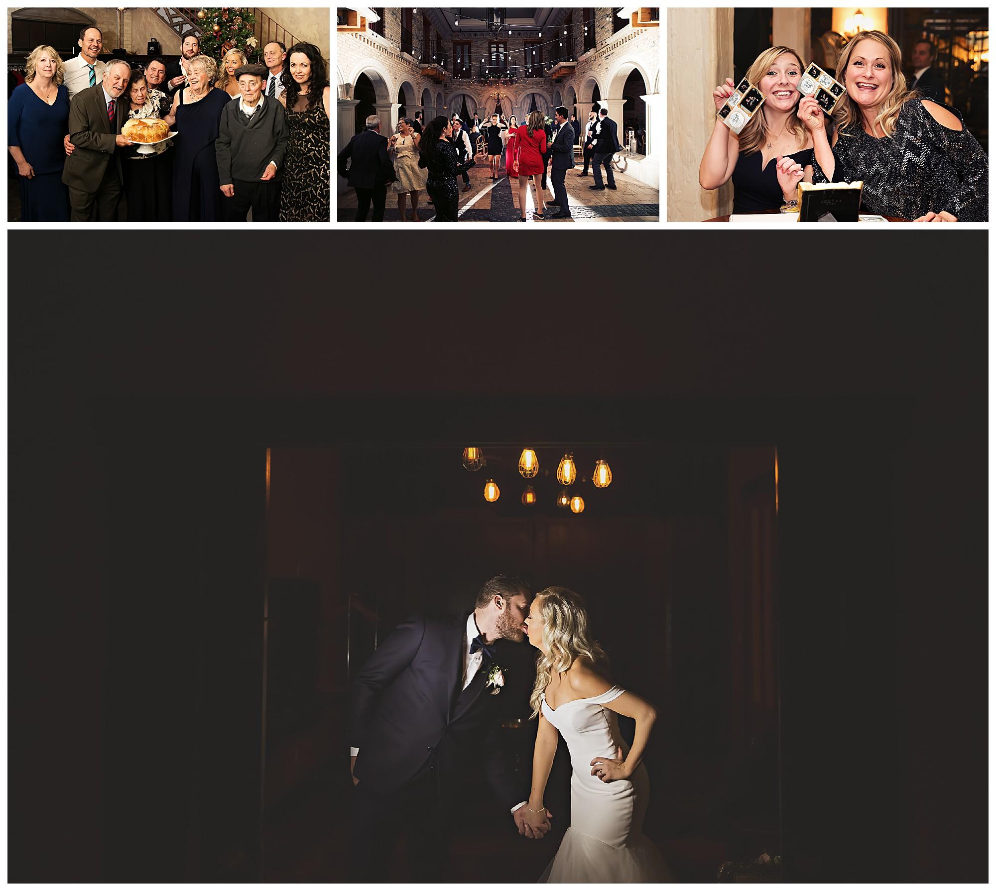 Hacienda-Sarria-Wedding-Photos-NYE-Michelle-Matt-VanDaele-Russell_0045.jpg