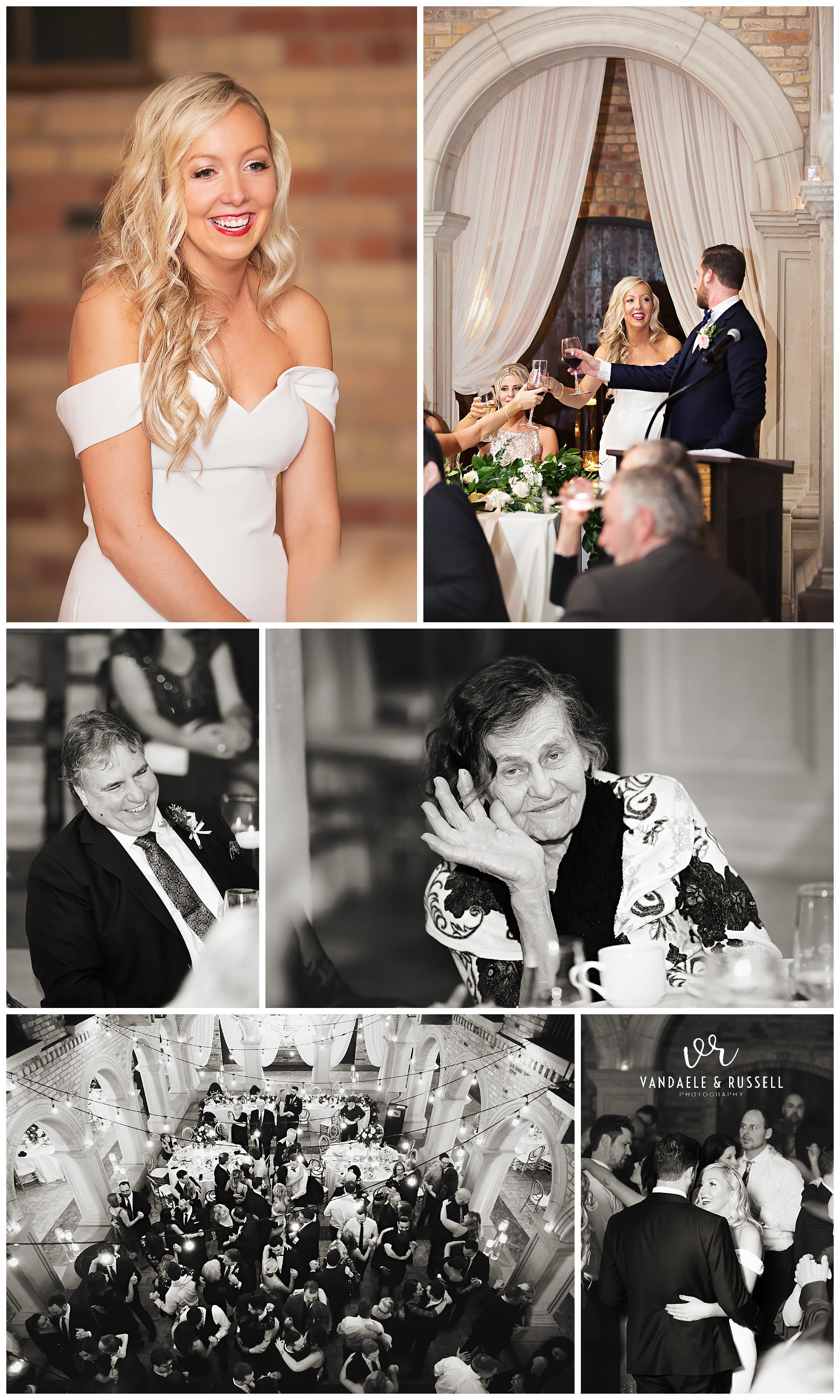 Hacienda-Sarria-Wedding-Photos-NYE-Michelle-Matt-VanDaele-Russell_0044.jpg