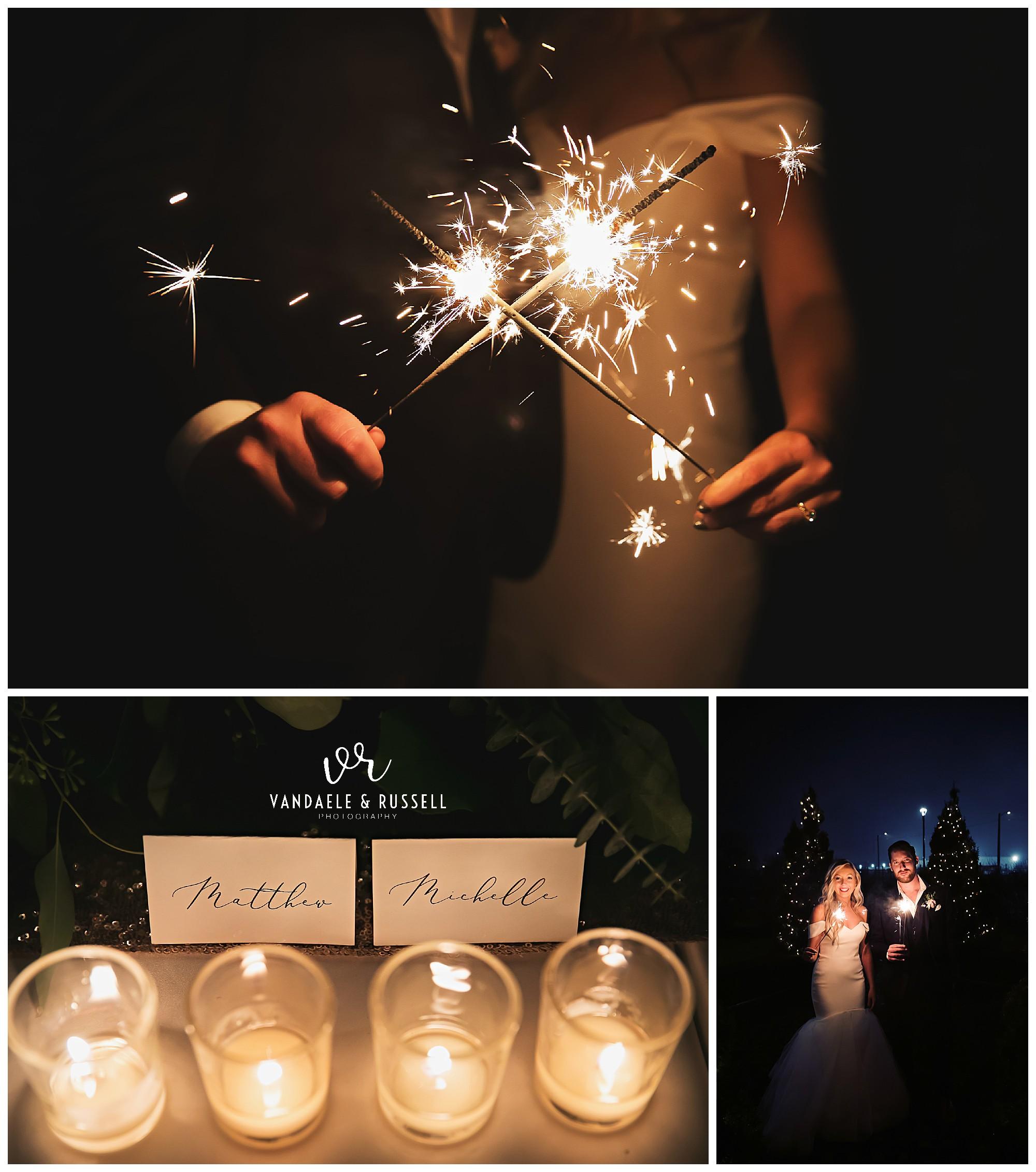 Hacienda-Sarria-Wedding-Photos-NYE-Michelle-Matt-VanDaele-Russell_0046.jpg